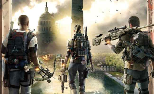 amazon Tom Clancy's The Division 2 reviews Tom Clancy's The Division 2 on amazon newest Tom Clancy's The Division 2 prices of Tom Clancy's The Division 2 Tom Clancy's The Division 2 deals best deals on Tom Clancy's The Division 2 buying a Tom Clancy's The Division 2 lastest Tom Clancy's The Division 2 what is a Tom Clancy's The Division 2 Tom Clancy's The Division 2 at amazon where to buy Tom Clancy's The Division 2 where can i you get a Tom Clancy's The Division 2 online purchase Tom Clancy's The Division 2 Tom Clancy's The Division 2 sale off Tom Clancy's The Division 2 discount cheapest Tom Clancy's The Division 2 Tom Clancy's The Division 2 for sale Tom Clancy's The Division 2 products Tom Clancy's The Division 2 tutorial Tom Clancy's The Division 2 specification Tom Clancy's The Division 2 features Tom Clancy's The Division 2 test Tom Clancy's The Division 2 series Tom Clancy's The Division 2 service manual Tom Clancy's The Division 2 instructions Tom Clancy's The Division 2 accessories tom clancy's the division 2 activation key tom clancy's the division 2 amazon hra pro pc tom clancy's the division 2 pro amd ryzen 2.gen tom clancy's the division 2 amd tom clancy's the division 2 private beta trailer tom clancy's the division 2 - open beta tom clancy's the division 2 open beta trailer tom clancy's the division 2 private beta xbox one x tom clancy's the division 2 bundle tom clancy's the division 2 private beta trailer ubisoft na tom clancy's the division 2 phoenix curved bill snapback tom clancy's the division 2 behind the scenes the sound of the division 2 tom clancy's the division 2 how to play the open beta tom clancy's the division 2 beta tom clancy's the division 2 year one content trailer tom clancy's the division 2-cpy tom clancy's the division 2 multiplayer trailer dark zones & conflict tom clancy's the division 2 cz tom clancy's the division 2 year one content trailer ubisoft na tom clancy's the division 2 cd key generator tom clancy's the division 2 ceneo tom clancy's the division 2 cena tom clancy's the division 2 game download tom clancy's the division 2 download tom clancy's the division 2 enter the dark zone trailer tom clancy's the division 2 dark zone edition tom clancy's the division 2 ultimate edition tom clancy's the division 2 endgame trailer tom clancy's the division 2 standard edition tom clancy's the division 2 endgame trailer ubisoft na tom clancy's the division 2 gold edition tom clancy's the division 2 pc features overview trailer tom clancy's the division 2 gameplay tom clancy's the division 2 gameplay pc tom clancy's the division 2 gold tom clancy's the division 2 sistem gereksinimleri tom clancy's the division 2 hw tom clancy's the division 2 indir tom clancy's the division 2 key tom clancy's the division 2 official launch trailer tom clancy's the division 2 official launch trailer ubisoft na tom clancy's the division 2 multiplayer trailer tom clancy's the division 2 story trailer ubisoft na tom clancy's the division 2 year one pass tom clancy's the division 2 pc tom clancy's the division 2 ps4 resident evil 2 devil may cry 5 tom clancy's the division 2 tom clancy's the division 2 recenze tom clancy's the division 2 reddit tom clancy's the division 2 review tom clancy's the division 2 repack steam tom clancy's the division 2 tom clancy's the division 2 story trailer ubisoft tom clancy's the division 2 skidrow tom clancy's the division 2 single player tom clancy's the division 2 soundtrack tom clancy's the division 2 story trailer tom clancy's the division 2 steam tom clancy's the division 2 trailer tom clancy's the division 2 uplay tom clancy's the division 2 wymagania tom clancy's the division 2 wiki xbox one x tom clancy's the division 2 xbox one x tom clancy's the division 2 bundle (1tb) tom clancy's the division g2a tom clancy's the division 2 audio recordings tom clancy's the division 2 buy tom clancy's the division 2 behind the scenes the sound of the division 2 ubisoft na tom clancy's the division 2 cpy tom clancy's the division 2 dark zone definitive collector's edition bundle tom clancy's the division 2 endgame tom clancy's the division 2 intercept tom clancy's the division 2 ign tom clancy's the division 2 metacritic tom clancy's the division 2 open beta tom clancy's the division 2 on steam tom clancy's the division 2 price tom clancy's the division 2 year one content tom clancy's the division 2 year 1 update - invasion battle for d.c. ubisoft na tom clancy's the division 2 year 1 update - invasion battle for d.c