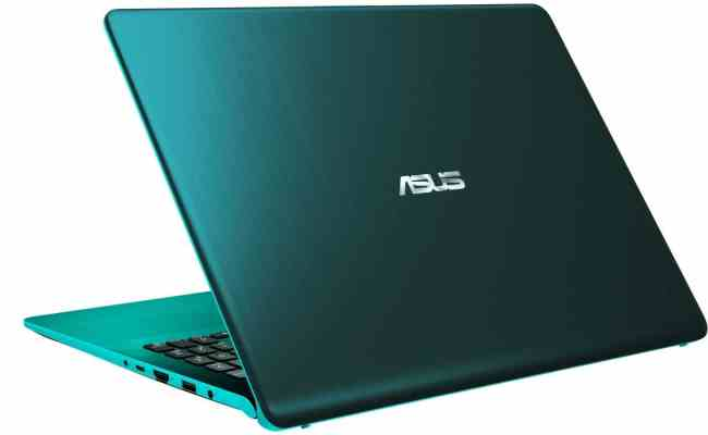 amazon Asus Vivo Book S15 reviews Asus Vivo Book S15 on amazon newest Asus Vivo Book S15 prices of Asus Vivo Book S15 Asus Vivo Book S15 deals best deals on Asus Vivo Book S15 buying a Asus Vivo Book S15 lastest Asus Vivo Book S15 what is a Asus Vivo Book S15 Asus Vivo Book S15 at amazon where to buy Asus Vivo Book S15 where can i you get a Asus Vivo Book S15 online purchase Asus Vivo Book S15 Asus Vivo Book S15 sale off Asus Vivo Book S15 discount cheapest Asus Vivo Book S15 Asus Vivo Book S15 for sale Asus Vivo Book S15 products Asus Vivo Book S15 tutorial Asus Vivo Book S15 specification Asus Vivo Book S15 features Asus Vivo Book S15 test Asus Vivo Book S15 series Asus Vivo Book S15 service manual Asus Vivo Book S15 instructions Asus Vivo Book S15 accessories asus vivobook s15 reviews asus vivobook s s15 asus vivobook s s15 s510uq-bq439 harga asus vivobook s s15 s510uq-bq439 asus vivobook s vs s15 asus vivobook s15 s530 asus vivobook s15 s510un asus vivobook s15 specs asus vivobook s15 s510uq-bq182t asus vivobook s15 s510uf asus vivobook s15 s510ur asus vivobook s15 s530uf asus vivobook s15 ssd asus vivobook s15 s530fa asus vivobook s15 s510 asus vivobook s15 s510uq asus vivobook s15 s510ua asus vivobook s15 test asus vivobook s15 notebook tablet asus vivobook s15 2018 asus vivobook s15 core i3 asus vivobook s15 i3 review asus vivobook s15 s530ua i3 asus vivobook s15 i3 price asus vivobook s15 s530uf core i3 asus vivobook s15 s510uq core i3 asus vivobook s15 s510ua core i3 asus vivobook s15 s530uf core i3 2gb asus vivobook s15 s530ua core i3 laptop asus vivobook s15 x510ua i3 asus vivobook s15 core i5 asus vivobook s15 s510uq-bq475t/i5-8250u asus vivobook s15 i5 8th generation asus vivobook s15 i5 review asus vivobook s15 s530ua i5 asus vivobook s15 s510ua i5 asus vivobook s15 s530ua i5 8250u asus vivobook s15 s530un i5 asus vivobook s15 s530un 15 6 asus vivobook s15 s510un 15 6 asus 15 6 vivobook s15 s510ua asus vivobook s15 s530un 15 6 review asus vivobook s15 15 6 asus 15 6 vivobook s15 review asus vivobook s15 6 asus vivobook s15 s530un 15 6 bærbar pc asus vivobook s15 windows 7 asus vivobook s15 s510un windows 7 asus vivobook s15 s510uq windows 7 asus vivobook s15 i7 asus vivobook s15 s510un-8 asus vivobook s15 s510un-8 i5-8250u asus vivobook s15 s510un-8 review asus vivobook s15 s510un-8 test asus vivobook s15 s510un-8 opinie asus vivobook s15 s510un-8 i5 asus vivobook s15 s510un-8 recenzja asus vivobook s15 s510un-8 i7-8550u asus vivobook s15 s510un-8 i7 asus vivobook s15 a512 asus vivobook s15 a510u asus vivobook s15 australia asus vivobook s15 accessories asus vivobook s15 all models asus vivobook s15 alternative asus vivobook s15 audio driver asus vivobook s15 advice asus vivobook s15 avis asus vivobook s15 amazon asus vivobook s15 battery life asus vivobook s15 best buy asus vivobook s15 bd price asus vivobook s15 buy asus vivobook s15 boot from usb asus vivobook s15 battery replacement asus vivobook s15 black asus vivobook s15 blue asus vivobook s15 boot menu asus vivobook s15 bios asus vivobook s15 core i7 asus vivobook s15 cũ asus vivobook s15 core i5 8th gen asus vivobook s15 có tốt không asus vivobook s15 cena asus vivobook s15 core i7 price in bd asus vivobook s15 cover asus vivobook s15 configuration asus vivobook s15 driver asus vivobook s15 dienmayxanh asus vivobook s15 dimensions asus vivobook s15 dos asus vivobook s15 dubai asus vivobook s15 docking station asus vivobook s15 display review asus vivobook s15 deals asus vivobook s15 dual boot asus vivobook s15 digit asus vivobook s15 enter bios asus vivobook s15 ebay asus vivobook s15 emag asus vivobook s15 ethernet port asus vivobook s15 ergolift asus vivobook s15 expandable memory asus vivobook s15 euronics asus vivobook s15 evetech asus vivobook s15 eponuda asus vivobook s15 ethernet asus vivobook s15 fpt asus vivobook s15 flipkart asus vivobook s15 features asus vivobook s15 firmament green asus vivobook s15 for programming asus vivobook s15 for sale asus vivobook s15 fiyat asus vivobook s15 for video editing asus vivobook s15 forum asus vivobook s15 fortnite asus vivobook s15 giá asus vivobook s15 gaming review asus vivobook s15 giá rẻ asus vivobook s15 grey asus vivobook s15 gold asus vivobook s15 gtx 1050 asus vivobook s15 geekbench asus vivobook s15 game test asus vivobook s15 gaming asus vivobook s15 gunmetal asus vivobook s15 hackintosh asus vivobook s15 hanoicomputer asus vivobook s15 harga asus vivobook s15 harvey norman asus vivobook s15 hard case asus vivobook s15 heating asus vivobook s15 hong kong asus vivobook s15 hard drive asus vivobook s15 hdd upgrade asus vivobook s15 heating issue asus vivobook s15 i5 asus vivobook s15 i3 asus vivobook s15 i3 8th gen asus vivobook s15 i5 8250u mx150 asus vivobook s15 india price asus vivobook s15 india asus vivobook s15 indonesia asus vivobook s15 i5 8th gen review asus vivobook s15 john lewis asus vivobook s15 jib asus vivobook s15 jb hi fi asus vivobook s15 jarir asus vivobook s15 jual asus vivobook s15 jumbo asus vivobook s15 jd.id asus vivobook s15 j pjh asus vivobook s15 jogja jual asus vivobook s15 s510uq asus vivobook s15 k530fn asus vivobook s15 keyboard cover asus vivobook s15 k530fn review asus vivobook s15 keyboard asus vivobook s15 keyboard skin asus vivobook s15 keyboard protector asus vivobook s15 kaina asus vivobook s15 keyboard light asus vivobook s15 k530fn 15.6 asus vivobook s15 k530fn-ej442r asus vivobook s15 laptopno1 asus vivobook s15 linux asus vivobook s15 launch date asus vivobook s15 laptop asus vivobook s15 laptop skin asus vivobook s15 lan port asus vivobook s15 lazada asus vivobook s15 laptop123 asus vivobook s15 laptop review asus vivobook s15 les numériques asus vivobook s15 mx150 asus vivobook s15 malaysia asus vivobook s15 manual asus vivobook s15 models asus vivobook s15 memory upgrade asus vivobook s15 motherboard asus vivobook s15 malaysia review asus vivobook s15 maroc asus vivobook s15 mua asus vivobook s15 material asus vivobook s15 notebookcheck asus vivobook s15 nz asus vivobook s15 nvidia mx150 asus vivobook s15 nvidia asus vivobook s15 newegg asus vivobook s15 new asus vivobook s15 not charging asus vivobook s15 nvme asus vivobook s15 nanoedge asus vivobook s15 near me asus vivobook s15 open asus vivobook s15 olx asus vivobook s15 officeworks asus vivobook s15 online asus vivobook s15 optane asus vivobook s15 overwatch asus vivobook s15 overheat asus vivobook s15 official asus vivobook s15 opinie asus vivobook s15 online india asus vivobook s15 phong vũ asus vivobook s15 price philippines asus vivobook s15 price in bd asus vivobook s15 price in india asus vivobook s15 price in sri lanka asus vivobook s15 philippines asus vivobook s15 price in pakistan asus vivobook s15 price philippines 2018 asus vivobook s15 pantip asus vivobook s15 price in nepal asus vivobook s15 quora asus vivobook s15 review quora asus vivobook s15 s510u-qbq620t asus vivobook s15 s510u-qbq387t asus vivobook s15 s510u-qbq622t asus vivobook s15 build quality asus vivobook s15 s510u-qbq620t review asus vivobook s15 s510un quora asus vivobook s15 s510ua-q72sp-cb asus vivobook s15 s510u-qbq387t 15.6 fhd laptop gold asus vivobook s15 review asus vivobook s15 review india asus vivobook s15 release date asus vivobook s15 review malaysia asus vivobook s15 ryans computer asus vivobook s15 ryans asus vivobook s15 recenze asus vivobook s15 recenzja asus vivobook s15 review indonesia asus vivobook s15 s530ua asus vivobook s15 s530un asus vivobook s15 s510uq-bq475t asus vivobook s15 s510u asus vivobook s15 s510ua-bq414t asus vivobook s15 s510uq-bq483t asus vivobook s15 tiki asus vivobook s15 tinhte asus vivobook s15 thông số asus vivobook s15 thegioididong asus vivobook s15 touchscreen asus vivobook s15 techradar asus vivobook s15 thunderbolt asus vivobook s15 touchpad not working asus vivobook s15 touchpad asus vivobook s15 tunisie asus vivobook s15 uk asus vivobook s15 unboxing asus vivobook s15 usa asus vivobook s15 ubuntu asus vivobook s15 upgrade asus vivobook s15 usb boot asus vivobook s15 usa price asus vivobook s15 usb type c asus vivobook s15 un asus vivobook s15 upgrade ssd asus vivobook s15 vs acer swift 3 asus vivobook s15 vs lenovo ideapad 530s asus vivobook s15 vs s14 asus vivobook s15 vs dell inspiron 5570 asus vivobook s15 vs macbook air asus vivobook s15 vs lenovo ideapad 330s asus vivobook s15 vs asus zenbook 14 asus vivobook s15 vs acer aspire e15 asus vivobook s15 vs 15 asus vivobook s15 villman asus vivobook s15 weight asus vivobook s15 wallpaper asus vivobook s15 with ssd asus vivobook s15 warranty asus vivobook s15 webcam asus vivobook s15 wifi driver asus vivobook s15 windows 10 asus vivobook s15 where to buy asus vivobook s15 windows 10 pro asus vivobook s15 wifi asus vivobook s15 x530ua asus vivobook s15 x510uf asus vivobook s15 x505ba asus vivobook s15 x510ua-ej770t asus vivobook s15 x510uq asus vivobook s15 xkom asus vivobook s15 x542un asus vivobook s15 x542uf asus vivobook s15 x510unr asus vivobook s15 x510 asus vivobook s15 yellow asus vivobook s15 youtube asus vivobook s15 yugatech asus vivobook s15 yandex asus vivobook s15 yorum asus vivobook s15 review youtube asus vivobook s15 s510uq youtube asus vivobook s15 s530un yandex market asus vivobook s15 s510un youtube asus vivobook s15 s530ua youtube asus vivobook s15 zap asus vivobook s15 zloty asus vivobook s15 zasilacz asus vivobook s15 vs zenbook ux430 asus vivobook s15 vs zenbook 13 asus vivobook s15 vs zenbook 14 asus zenbook vivobook s15 asus vivobook s15 new zealand asus vivobook s15 vs zenbook 15 asus vivobook s15 và zenbook asus vivobook s15 đánh giá asus vivobook s15 điện máy xanh đánh giá asus vivobook s15 s530 đánh giá asus vivobook s15 s530ua đánh giá asus vivobook s15 s530un đánh giá asus vivobook s15 2018 asus vivobook s15 15.6 asus vivobook s15 14 inch asus vivobook s15 15.6 slim and portable laptop asus vivobook s15 15.6 review asus vivobook s15 15.6 laptop asus vivobook s15 1tb asus vivobook s15 15.6 slim asus vivobook s15 16gb asus vivobook s15 13 inch asus vivobook s15 15.6'' core i5 asus vivobook s15 thunderbolt 3 asus vivobook s15 s510ur-37a93db1 asus vivobook s15 s530uf-38am3cb1 asus vivobook s15 32gb portátil asus vivobook s15 s510ur-37a93db1 asus vivobook s15 usb 3 asus vivobook s15 4k asus vivobook s15 4gb asus vivobook s15 4pda asus vivobook s15 sims 4 asus vivobook s15 s510un - 480gb ssd ноутбук asus vivobook s15 s510un 4.5 asus vivobook s15 530ua asus vivobook s15 530un asus vivobook s15 530fn asus vivobook s15 s530 review asus vivobook s15 s530 price asus vivobook s15 530u asus vivobook s15 510ua asus vivobook s15 530uf asus vivobook s15 i7 8th gen review asus vivobook s15 i7 review asus vivobook s15 i7 8th gen 16gb asus vivobook s15 i7 indonesia asus vivobook s15 i7 16gb asus vivobook s15 i7 8550u asus vivobook s15 i7 price in sri lanka asus vivobook s15 i7 price in bangladesh asus vivobook s15 i7 8th gen asus vivobook s15 8th gen asus vivobook s15 8gb asus vivobook s15 8250u asus vivobook s15 8265u asus vivobook s15 8565u asus vivobook s15 8th gen review asus vivobook s15 8550u asus vivobook s15 8th gen specs asus vivobook s15 8th gen i5 asus vivobook s15 8th gen i7 asus vivobook s15 940mx asus vivobook s15 s530ua 90nb0i91-m00510 asus vivobook s15 s530uf 90nb0ib4-m00640 asus vivobook s15 s530uf 90nb0ib4-m00710 asus vivobook s15 s530uf 90nb0ib4-m00560 test asus vivobook s15 s530uf 90nb0ib4-m00560 asus vivobook s15 90nb0fq5-m11650 asus vivobook s15 930mx asus vivobook s15 s530un 90nb0ia1-m02840 asus vivobook s15 s530ua 90nb0i91-m00510 test