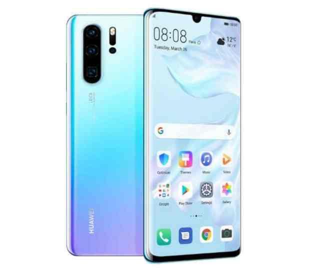 amazon Huawei P30 Pro reviews Huawei P30 Pro on amazon newest Huawei P30 Pro prices of Huawei P30 Pro Huawei P30 Pro deals best deals on Huawei P30 Pro buying a Huawei P30 Pro lastest Huawei P30 Pro what is a Huawei P30 Pro Huawei P30 Pro at amazon where to buy Huawei P30 Pro where can i you get a Huawei P30 Pro online purchase Huawei P30 Pro Huawei P30 Pro sale off Huawei P30 Pro discount cheapest Huawei P30 Pro Huawei P30 Pro for sale Huawei P30 Pro products Huawei P30 Pro tutorial Huawei P30 Pro specification Huawei P30 Pro features Huawei P30 Pro test Huawei P30 Pro series Huawei P30 Pro service manual Huawei P30 Pro instructions Huawei P30 Pro accessories ais huawei p30 pro amazon huawei p30 pro quiz answers at&t huawei p30 pro always on display huawei p30 pro allegro huawei p30 pro angebot huawei p30 pro altex huawei p30 pro accessories for huawei p30 pro akku huawei p30 pro aparat huawei p30 pro best huawei p30 pro deals best huawei p30 pro case bán huawei p30 pro boulanger huawei p30 pro bouygues huawei p30 pro beli huawei p30 pro best screen protector for huawei p30 pro best apps for huawei p30 pro bell huawei p30 pro características del huawei p30 pro cuanto cuesta el huawei p30 pro celular huawei p30 pro comprar huawei p30 pro colores huawei p30 pro claro huawei p30 pro costo huawei p30 pro cijena huawei p30 pro ceneo huawei p30 pro camera huawei p30 pro dtac huawei p30 pro digi huawei p30 pro dien thoai huawei p30 pro date de sortie huawei p30 pro danh gia huawei p30 pro difference between huawei p30 pro and p30 dual sim huawei p30 pro diferencia entre huawei p30 pro y lite datenblatt huawei p30 pro dane techniczne huawei p30 pro ee huawei p30 pro etui huawei p30 pro entel huawei p30 pro en ucuz huawei p30 pro emag huawei p30 pro el corte ingles huawei p30 pro etisalat huawei p30 pro el huawei p30 pro es resistente al agua epey huawei p30 pro erafone huawei p30 pro fotos tomadas con huawei p30 pro fiche technique huawei p30 pro funda huawei p30 pro fotos