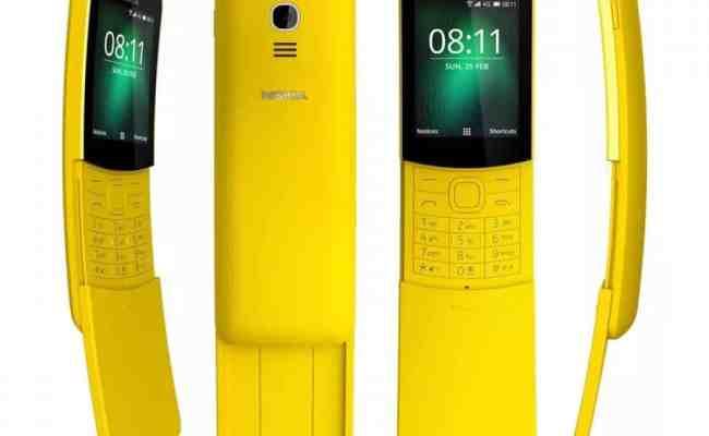 amazon Nokia 8110 4G reviews Nokia 8110 4G on amazon newest Nokia 8110 4G prices of Nokia 8110 4G Nokia 8110 4G deals best deals on Nokia 8110 4G buying a Nokia 8110 4G lastest Nokia 8110 4G what is a Nokia 8110 4G Nokia 8110 4G at amazon where to buy Nokia 8110 4G where can i you get a Nokia 8110 4G online purchase Nokia 8110 4G Nokia 8110 4G sale off Nokia 8110 4G discount cheapest Nokia 8110 4G Nokia 8110 4G for sale Nokia 8110 4G products Nokia 8110 4G tutorial Nokia 8110 4G specification Nokia 8110 4G features Nokia 8110 4G test Nokia 8110 4G series Nokia 8110 4G service manual Nokia 8110 4G instructions Nokia 8110 4G accessories apakah nokia 8110 4g bisa whatsapp avis nokia 8110 4g aggiornamento nokia 8110 4g apps für nokia 8110 4g anleitung nokia 8110 4g achat nokia 8110 4g argos nokia 8110 4g nokia 8110 4g at&t allegro nokia 8110 4g akku nokia 8110 4g buy nokia 8110 4g india bedienungsanleitung nokia 8110 4g bán nokia 8110 4g bán nokia 8110 4g cũ buy nokia 8110 4g canada buy nokia 8110 4g online india beli nokia 8110 4g buy nokia 8110 4g singapore buy nokia 8110 4g dubai ban dien thoai nokia 8110 4g comprar nokia 8110 4g có nên mua nokia 8110 4g can we use whatsapp in nokia 8110 4g can nokia 8110 4g use whatsapp can i install whatsapp on nokia 8110 4g cấu hình nokia 8110 4g cost of nokia 8110 4g cover for nokia 8110 4g carphone warehouse nokia 8110 4g caracteristicas nokia 8110 4g does nokia 8110 4g support whatsapp danh gia nokia 8110 4g dt nokia 8110 4g das neue nokia 8110 4g download whatsapp for nokia 8110 4g download apps for nokia 8110 4g does nokia 8110 4g support jio sim dán da nokia 8110 4g download games for nokia 8110 4g driver nokia 8110 4g eladó nokia 8110 4g en ucuz nokia 8110 4g emag nokia 8110 4g ee nokia 8110 4g el nokia 8110 4g euronics nokia 8110 4g ebay nokia 8110 4g nokia 8110 4g epey nokia 8110 4g ennakkotilaus nokia 8110 4g elisa fitur nokia 8110 4g features of nokia 8110 4g flipkart nokia 8110 4g fiche technique nokia 8110 4g fake nok