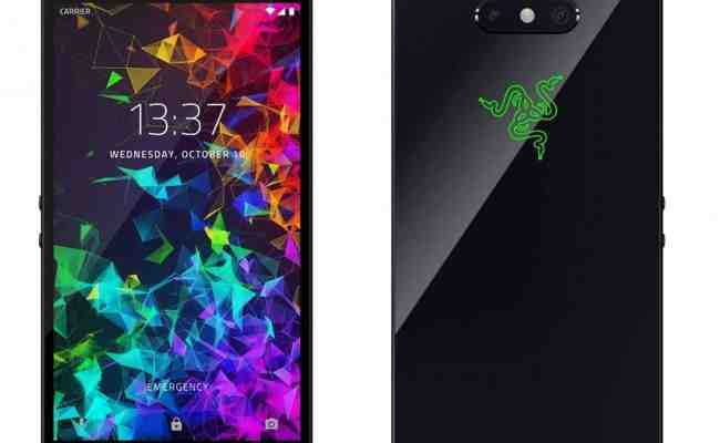 amazon Razer Phone 2 reviews Razer Phone 2 on amazon newest Razer Phone 2 prices of Razer Phone 2 Razer Phone 2 deals best deals on Razer Phone 2 buying a Razer Phone 2 lastest Razer Phone 2 what is a Razer Phone 2 Razer Phone 2 at amazon where to buy Razer Phone 2 where can i you get a Razer Phone 2 online purchase Razer Phone 2 Razer Phone 2 sale off Razer Phone 2 discount cheapest Razer Phone 2 Razer Phone 2 for sale Razer Phone 2 products Razer Phone 2 tutorial Razer Phone 2 specification Razer Phone 2 features Razer Phone 2 test Razer Phone 2 series Razer Phone 2 service manual Razer Phone 2 instructions Razer Phone 2 accessories ais razer phone 2 ais razer phone 2 ราคา razer phone 2 at&t avis razer phone 2 at&t razer phone 2 pie update activate razer phone 2 verizon asus phone vs razer phone 2 arcore razer phone 2 allegro razer phone 2 analisis razer phone 2 best games for razer phone 2 bán razer phone 2 best razer phone 2 case buy razer phone 2 india best wireless charger for razer phone 2 best camera app for razer phone 2 best sd card for razer phone 2 bán razer phone 2 nhattao best apps for razer phone 2 best buy razer phone 2 case celular razer phone 2 caracteristicas razer phone 2 cnet razer phone 2 comprar razer phone 2 cases for razer phone 2 compare razer phone and razer phone 2 carphone warehouse razer phone 2 cex razer phone 2 coque razer phone 2 cấu hình razer phone 2 difference between razer phone and razer phone 2 does razer phone 2 have nfc does the razer phone 2 have a headphone jack does the razer phone 2 work with tmobile does the razer phone 2 come with headphones does the razer phone 2 work with sprint directd razer phone 2 does the razer phone 2 work with cricket does the razer phone 2 work with at&t danh gia razer phone 2 etui razer phone 2 ee razer phone 2 el razer phone 2 emag razer phone 2 epey razer phone 2 elder scrolls blades razer phone 2 essential phone vs razer phone 2 ebay razer phone 2 razer phone 2 expandable storage razer phon