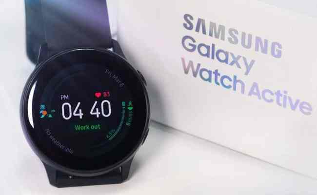amazon Samsung Galaxy Watch Active reviews Samsung Galaxy Watch Active on amazon newest Samsung Galaxy Watch Active prices of Samsung Galaxy Watch Active Samsung Galaxy Watch Active deals best deals on Samsung Galaxy Watch Active buying a Samsung Galaxy Watch Active lastest Samsung Galaxy Watch Active what is a Samsung Galaxy Watch Active Samsung Galaxy Watch Active at amazon where to buy Samsung Galaxy Watch Active where can i you get a Samsung Galaxy Watch Active online purchase Samsung Galaxy Watch Active Samsung Galaxy Watch Active sale off Samsung Galaxy Watch Active discount cheapest Samsung Galaxy Watch Active Samsung Galaxy Watch Active for sale Samsung Galaxy Watch Active products Samsung Galaxy Watch Active tutorial Samsung Galaxy Watch Active specification Samsung Galaxy Watch Active features Samsung Galaxy Watch Active test Samsung Galaxy Watch Active series Samsung Galaxy Watch Active service manual Samsung Galaxy Watch Active instructions Samsung Galaxy Watch Active accessories avis samsung galaxy watch active armband samsung galaxy watch active apple watch series 3 vs samsung galaxy watch active apple watch vs samsung galaxy watch active anleitung samsung galaxy watch active apps for samsung galaxy watch active samsung galaxy watch active với apple watch series 4 amazon samsung galaxy watch active samsung galaxy watch active australia samsung - galaxy watch active smartwatch 40mm aluminium - rose gold bedienungsanleitung samsung galaxy watch active bracelet samsung galaxy watch active bán samsung galaxy watch active buy samsung galaxy watch active india best apps for samsung galaxy watch active bandjes samsung galaxy watch active boulanger samsung galaxy watch active samsung galaxy watch active best buy buy samsung galaxy watch active australia bateria samsung galaxy watch active can you talk on samsung galaxy watch active ceas smartwatch samsung galaxy watch active rose gold costco samsung galaxy watch active can you text on the samsung galaxy watch 