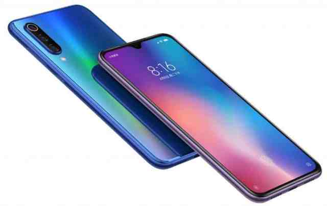 amazon Xiaomi Mi 9 reviews Xiaomi Mi 9 on amazon newest Xiaomi Mi 9 prices of Xiaomi Mi 9 Xiaomi Mi 9 deals best deals on Xiaomi Mi 9 buying a Xiaomi Mi 9 lastest Xiaomi Mi 9 what is a Xiaomi Mi 9 Xiaomi Mi 9 at amazon where to buy Xiaomi Mi 9 where can i you get a Xiaomi Mi 9 online purchase Xiaomi Mi 9 Xiaomi Mi 9 sale off Xiaomi Mi 9 discount cheapest Xiaomi Mi 9 Xiaomi Mi 9 for sale Xiaomi Mi 9 products Xiaomi Mi 9 tutorial Xiaomi Mi 9 specification Xiaomi Mi 9 features Xiaomi Mi 9 test Xiaomi Mi 9 series Xiaomi Mi 9 service manual Xiaomi Mi 9 instructions Xiaomi Mi 9 accessories antutu xiaomi mi 9 antutu xiaomi mi 9 se at&t xiaomi mi 9 aliexpress xiaomi mi 9 se android q xiaomi mi 9 about xiaomi mi 9 amazon xiaomi mi 9 amazon uk xiaomi mi 9 always on display xiaomi mi 9 aliexpress xiaomi mi 9 boulanger xiaomi mi 9 beli xiaomi mi 9 bateria xiaomi mi 9 bán xiaomi mi 9 batteria xiaomi mi 9 buy xiaomi mi 9 online bestcena xiaomi mi 9 bouygues xiaomi mi 9 bán xiaomi mi 9 se bateria xiaomi mi 9 se celular xiaomi mi 9 comprar xiaomi mi 9 coque xiaomi mi 9 caracteristicas xiaomi mi 9 camara xiaomi mi 9 comprar xiaomi mi 9 se cover xiaomi mi 9 ceneo xiaomi mi 9 cấu hình xiaomi mi 9 compras paraguai xiaomi mi 9 das xiaomi mi 9 darty xiaomi mi 9 donde comprar xiaomi mi 9 diferencia entre xiaomi mi 9 y mi 9 se diferença xiaomi mi 9 e mi 9 se danh gia xiaomi mi 9 date de sortie xiaomi mi 9 đt xiaomi mi 9 doto xiaomi mi 9 dimensioni xiaomi mi 9 etui xiaomi mi 9 epey xiaomi mi 9 essai xiaomi mi 9 el corte ingles xiaomi mi 9 en ucuz xiaomi mi 9 especificações xiaomi mi 9 euronics xiaomi mi 9 el xiaomi mi 9 etui xiaomi mi 9 se euro rtv agd xiaomi mi 9 funda xiaomi mi 9 ficha tecnica xiaomi mi 9 fiche technique xiaomi mi 9 fotos xiaomi mi 9 funda xiaomi mi 9 se fotocamera xiaomi mi 9 ficha técnica xiaomi mi 9 se forum xiaomi mi 9 fotos tiradas com xiaomi mi 9 foto xiaomi mi 9 giá xiaomi mi 9 gsmarena xiaomi mi 9 gcam xiaomi mi 9 se galaxy a50 và xiaomi mi 9 gcam xiaomi mi 9 google camera xiaomi mi 9 xiaomi mi 9 và galaxy s9 plus google camera xiaomi mi 9 se global xiaomi mi 9 global rom xiaomi mi 9 harga xiaomi mi 9 se harga hp xiaomi mi 9 harga dan spesifikasi xiaomi mi 9 harga xiaomi mi 9 explorer harga xiaomi mi 9 indonesia harga xiaomi mi 9 pro harga xiaomi mi 9 explorer edition hdblog xiaomi mi 9 hülle xiaomi mi 9 hepsiburada xiaomi mi 9 idealo xiaomi mi 9 is xiaomi mi 9 water resistant xiaomi mi 9 và iphone 8 plus iphone x xiaomi mi 9 xiaomi mi 9 và iphone 7 plus is xiaomi mi 9 se waterproof iphone 7 vs xiaomi mi 9 se is xiaomi mi 9 5g xiaomi mi 9 se và iphone x xiaomi mi 9 se và iphone xs jual xiaomi mi 9 jual xiaomi mi 9 se jual xiaomi mi 9 explorer jumia xiaomi mi 9 jual xiaomi mi 9 indonesia jual xiaomi mi 9 surabaya xiaomi mi 9 обзор jadwal rilis xiaomi mi 9 di indonesia jual xiaomi mi 9 transparent edition jerryrigeverything xiaomi mi 9 kapan xiaomi mi 9 rilis di indonesia kelebihan dan kekurangan xiaomi mi 9 kapan xiaomi mi 9 masuk indonesia kamera xiaomi mi 9 kimovil xiaomi mi 9 se kiedy xiaomi mi 9 kiedy xiaomi mi 9 w polsce kekurangan xiaomi mi 9 kelebihan dan kekurangan xiaomi mi 9 se kapan xiaomi mi 9 rilis lançamento xiaomi mi 9 lanzamiento xiaomi mi 9 les numériques xiaomi mi 9 lineageos xiaomi mi 9 lieferzeit xiaomi mi 9 liefertermin xiaomi mi 9 lieferumfang xiaomi mi 9 lieferschwierigkeiten xiaomi mi 9 lg g7 thinq vs xiaomi mi 9 ladegerät xiaomi mi 9 mua xiaomi mi 9 media markt xiaomi mi 9 mercado livre xiaomi mi 9 mgsm xiaomi mi 9 mua xiaomi mi 9 se mua xiaomi mi 9 chính hãng mua xiaomi mi 9 ở đâu mercado libre xiaomi mi 9 mua xiaomi mi 9 transparent edition mua xiaomi mi 9 se chính hãng nuevo xiaomi mi 9 novo xiaomi mi 9 new xiaomi mi 9 neonet xiaomi mi 9 notebooksbilliger xiaomi mi 9 ngày ra mắt xiaomi mi 9 nfc xiaomi mi 9 notification xiaomi mi 9 netflix xiaomi mi 9 notch xiaomi mi 9 opiniones xiaomi mi 9 one plus 6t vs xiaomi mi 9 oneplus 7 vs xiaomi mi 9 oferta xiaomi mi 9 onde comprar xiaomi mi 9 opiniones xiaomi mi 9 se offerte xiaomi mi 9 o2 xiaomi mi 9 orange xiaomi mi 9 opinie xiaomi mi 9 precio xiaomi mi 9 preço xiaomi mi 9 prezzo xiaomi mi 9 precio xiaomi mi 9 se premiera xiaomi mi 9 p20 pro vs xiaomi mi 9 prezzo xiaomi mi 9 se precio xiaomi mi 9 peru pret xiaomi mi 9 prix xiaomi mi 9 maroc quanto custa xiaomi mi 9 quando esce xiaomi mi 9 qatar xiaomi mi 9 que viene en la caja del xiaomi mi 9 quick charge 4.0 xiaomi mi 9 quick charge xiaomi mi 9 xiaomi mi 9 qiymeti xiaomi mi 9 se price in qatar xiaomi mi 9 qi xiaomi mi 9 qualité photo recensione xiaomi mi 9 recensione xiaomi mi 9 se rtv euro agd xiaomi mi 9 recenze xiaomi mi 9 recenzja xiaomi mi 9 recenze xiaomi mi 9 se recenzia xiaomi mi 9 ra mắt xiaomi mi 9 recenzja xiaomi mi 9 se root xiaomi mi 9 spesifikasi xiaomi mi 9 scheda tecnica xiaomi mi 9 samsung galaxy s10 và xiaomi mi 9 samsung a70 vs xiaomi mi 9 samsung a50 và xiaomi mi 9 se snapdragon 855 xiaomi mi 9 spec xiaomi mi 9 samsung galaxy a50 và xiaomi mi 9 se s9+ và xiaomi mi 9 singapore xiaomi mi 9 telcel xiaomi mi 9 trucos xiaomi mi 9 testbericht xiaomi mi 9 topes de gama xiaomi mi 9 teknosa xiaomi mi 9 trovaprezzi xiaomi mi 9 tweakers xiaomi mi 9 test xiaomi mi 9 chip toppreise xiaomi mi 9 t mobile xiaomi mi 9 unieuro xiaomi mi 9 uscita xiaomi mi 9 unterschied xiaomi mi 9 se ultimo xiaomi mi 9 uscita xiaomi mi 9 se umidigi s3 pro vs xiaomi mi 9 ulasan xiaomi mi 9 up rom xiaomi mi 9 unlock xiaomi mi 9 unboxing xiaomi mi 9 se valor xiaomi mi 9 vodafone xiaomi mi 9 versiones xiaomi mi 9 venta xiaomi mi 9 versoes xiaomi mi 9 vatan xiaomi mi 9 verfügbarkeit xiaomi mi 9 vertrag mit xiaomi mi 9 venda xiaomi mi 9 versao global xiaomi mi 9 where to buy xiaomi mi 9 in philippines worten xiaomi mi 9 wind xiaomi mi 9 wireless charger xiaomi mi 9 when xiaomi mi 9 launch in india walmart xiaomi mi 9 wymiary xiaomi mi 9 where to buy xiaomi mi 9 uk webtekno xiaomi mi 9 wykop xiaomi mi 9 xiaomi mi 9 x kom xiaomi mi 9 xiaomi mi 9 se xiaomi mi 9 vs xiaomi mi 9 se xiaomi mi 8 vs xiaomi mi 9 se xiaomi redmi note 7 vs xiaomi mi 9 se x com xiaomi mi 9 xiaomi mi 9 explorer xda xiaomi mi 9 xiaomi xiaomi mi 9 xiaomi redmi note 7 vs xiaomi mi 9 yaphone xiaomi mi 9 yoigo xiaomi mi 9 yugatech xiaomi mi 9 yandex market xiaomi mi 9 youtube xiaomi mi 9 youtube xiaomi mi 9 se xiaomi mi 9 yorumlar xiaomi mi 9 kullanıcı yorumları xiaomi mi 9 yurtdışı fiyatı xiaomi mi 9 se yorumlar zte axon 10 pro vs xiaomi mi 9 zubehör xiaomi mi 9 zdjęcia xiaomi mi 9 zap xiaomi mi 9 zwame xiaomi mi 9 zenfone 6 vs xiaomi mi 9 zenfone 5 x xiaomi mi 9 zenfone 5z vs xiaomi mi 9 zoom xiaomi mi 9 xiaomi mi 9 ne zaman çıkacak đánh giá xiaomi mi 9 điện thoại xiaomi mi 9 đánh giá xiaomi mi 9 se điện thoại xiaomi mi 9 se đánh giá camera xiaomi mi 9 đặt trước xiaomi mi 9 đánh giá chi tiết xiaomi mi 9 điện thoại xiaomi mi 9 transparent edition đánh giá xiaomi mi 9 tinhte đánh giá pin xiaomi mi 9 107 xiaomi mi 9 1 xiaomi mi 9 1 xiaomi mi 9 specs honor 10 vs xiaomi mi 9 se honor 10 vs xiaomi mi 9 meizu 16th vs xiaomi mi 9 se meizu 16th vs xiaomi mi 9 honor view 10 vs xiaomi mi 9 miui 10 xiaomi mi 9 2 xiaomi mi 9 honor view 20 ou xiaomi mi 9 huawei mate 20 pro xiaomi mi 9 huawei mate 20 lite vs xiaomi mi 9 honor 20 vs xiaomi mi 9 xiaomi mi mix 2s vs xiaomi mi 9 honor 20 pro vs xiaomi mi 9 mate 20 lite vs xiaomi mi 9 huawei mate 20 x vs xiaomi mi 9 xiaomi mi 9 vs huawei p20 pro pixel 3a vs xiaomi mi 9 google pixel 3 vs xiaomi mi 9 pixel 3a vs xiaomi mi 9 se google pixel 3a vs xiaomi mi 9 google pixel 3 xl vs xiaomi mi 9 google pixel 3a vs xiaomi mi 9 se xiaomi mi mix 3 o xiaomi mi 9 realme 3 pro vs xiaomi mi 9 se xiaomi mi mix 3 ou xiaomi mi 9 4pda xiaomi mi 9 se 4pda xiaomi mi 9 smartphone xiaomi mi 9 128gb 4g xiaomi mi 9 se 4g xiaomi mi 9 4g xiaomi mi 9 4g phablet xiaomi mi 9 128gb 4g xiaomi mi a2 android 9 4pda xiaomi mi 9 48mp xiaomi mi 9 4k video 5g xiaomi mi 9 harga xiaomi mi 9 5g xiaomi mi 5s miui 9 xiaomi mi 5x miui 9 xiaomi mi 9 compatible 5g xiaomi mi 5c miui 9 xiaomi mi 9 5g support xiaomi mi 5s android 9 xiaomi mi 9 tiene 5g xiaomi mi 5s plus miui 9 xiaomi mi 9 se 64gb xiaomi mi 9 se 6gb/64gb xiaomi mi 9 64gb xiaomi mi 9 4k 60fps oneplus 6t o xiaomi mi 9 oneplus 6 vs xiaomi mi 9 asus zenfone 6 vs xiaomi mi 9 iphone 6s vs xiaomi mi 9 se xiaomi mi 9 snapdragon 712 xiaomi redmi note 7 x xiaomi mi 9 iphone 7 plus x xiaomi mi 9 one plus 7 pro xiaomi mi 9 xiaomi note 7 vs xiaomi mi 9 oneplus 7 o xiaomi mi 9 xiaomi redmi note 7 xiaomi mi 9 oneplus 7 pro vs xiaomi mi 9 xiaomi mi 9 vs oneplus 7 pro xiaomi mi 8 x xiaomi mi 9 xiaomi mi 8 x xiaomi mi 9 se iphone 8 vs xiaomi mi 9 xiaomi mi 8 lite vs xiaomi mi 9 iphone 8 plus x xiaomi mi 9 xiaomi mi 8 o xiaomi mi 9 iphone 8 vs xiaomi mi 9 se nokia 8.1 vs xiaomi mi 9 se xiaomi mi 9 x xiaomi mi 9 se xiaomi mi 9 y xiaomi mi 9 se xiaomi mi 9 xiaomi mi 9 se epey xiaomi mi 9 và note 9 xiaomi mi 9 xiaomi mi 9 samsung note 9 và xiaomi mi 9 note 9 xiaomi mi 9 xiaomi mi 9 vs xiaomi mi 9 xiaomi mi 9 android 9 xiaomi amazon mi 9 xiaomi mi a1 android 9 xiaomi mi 9 antutu xiaomi mi 9 se antutu xiaomi mi 8 android 9 xiaomi mi 8 lite android 9 xiaomi mi a2 lite android 9 xiaomi mi 9 battle angel xiaomi mi a2 android 9 xiaomi mi mix 2 android 9 xiaomi black shark 2 vs mi 9 xiaomi mi 9 và xiaomi black shark xiaomi mi 9 giá bao nhiêu xiaomi mi 9 se antutu benchmark xiaomi mi 9 se battery life xiaomi mi 9 benchmark xiaomi mi 9 se brown bear edition xiaomi mi 9 battery test xiaomi celular mi 9 xiaomi chile mi 9 xiaomi colombia mi 9 xiaomi.com mi 9 se xiaomi.com mi 9 xiaomi case mi 9 xiaomi mi 9 caracteristicas xiaomi mi 9 cena xiaomi mi 9 ceneo xiaomi mi 9 se caracteristicas xiaomi das mi 9 xiaomi mi 9 darty xiaomi mi 9 datenblatt xiaomi mi 9 launch date in india xiaomi mi 9 harga dan spesifikasi xiaomi mi 9 dane techniczne precio del xiaomi mi 9 xiaomi mi 9 date de sortie xiaomi mi 9 uk release date xiaomi mi 9 topes de gama xiaomi españa mi 9 xiaomi eu mi 9 se xiaomi eu mi 9 xiaomi eu rom mi 9 xiaomi mi 9 epey xiaomi mi 9 explorer edition fiyat xiaomi mi 9 transparent edition xiaomi mi 9 especificações xiaomi mi 9 en mexico xiaomi mi 9 ee xiaomi redmi 9 xiaomi redmi 9 se xiaomi redmi 9t xiaomi redmi 9x xiaomi forum mi 9 xiaomi f1 vs mi 9 xiaomi redmi 9 plus xiaomi flagship mi 9 xiaomi france mi 9 xiaomi mi 9 fiyat xiaomi global mi 9 xiaomi mi 9 gsmarena xiaomi mi 9 se gsmarena xiaomi mi 9 se global xiaomi mi 9 global version xiaomi mi 9 google camera xiaomi mi 9 se gcam xiaomi handy mi 9 xiaomi mi 9 hdblog xiaomi mi 9 hülle xiaomi mi 9 xiaomi mi 9 se xiaomi mi 9 chính hãng xiaomi mi 9 pro xiaomi mi 9x xiaomi mi 9t xiaomi mi 9 lite xiaomi mi 9 xách tay xiaomi mi 9 cũ xiaomi mi 9 jumia xiaomi mi 9 prise jack xiaomi mi 9 jack audio xiaomi mi 9 jack 3.5 xiaomi mi 9 se jack audio xiaomi mi 9 price in ksa jarir xiaomi mi 9 jack xiaomi mi 9 mini jack xiaomi k20 vs mi 9 xiaomi k20 vs mi 9 se xiaomi k20 pro vs mi 9 xiaomi mi 9 kaufen xiaomi mi 9 se kaufen xiaomi mi 9 kaina xiaomi mi 9 kamera xiaomi mi 9 se kimovil xiaomi mi 9 kiedy w polsce xiaomi mi 9 kopen xiaomi lieferschwierigkeiten mi 9 xiaomi lançamento mi 9 xiaomi mi 9 mercado livre xiaomi mi 9 mercado libre xiaomi mi 9 les numériques xiaomi mi 9 price in sri lanka xiaomi mi 9 lanzamiento xiaomi mexico mi 9 xiaomi mi 9 vs mi 9 se xiaomi mi 8 vs mi 9 se xiaomi mi mix 3 vs mi 9 xiaomi mi 9 mi 9 se xiaomi mi 8 vs mi 9 xiaomi mi mi 9 xiaomi mi 9 mi 9 transparent edition xiaomi mi 9 mi 9 xiaomi note 7 vs mi 9 xiaomi new phone mi 9 xiaomi note 7 vs mi 9 se xiaomi note 6 pro vs mi 9 xiaomi mi 9 và note 7 pro xiaomi note 7 pro vs xiaomi mi 9 se xiaomi note 7 mi 9 xiaomi note mi 9 xiaomi oficial mi 9 xiaomi mi 9 vs oneplus 7 xiaomi mi 9 ios xiaomi mi 9 ocean blue miui 9 bypass mi account on all xiaomi android 7 0 xiaomi mi 9 or mi 9 se xiaomi mi 9 official xiaomi peru mi 9 xiaomi pocophone f2 vs mi 9 xiaomi pocophone vs mi 9 xiaomi pocophone f1 vs mi 9 se xiaomi pocophone f1 vs mi 9 xiaomi mi 9 price xiaomi mi 9 và huawei p30 pro android 9 pie xiaomi mi a2 lite xiaomi mi 9 t pro xiaomi mi 9 price in qatar xiaomi mi 9 quick charge xiaomi mi 9 melhor que iphone xiaomi mi 9 quando esce xiaomi mi 9 qi ladegerät xiaomi mi 9 qi laden xiaomi redmi mi 9 price in bangladesh xiaomi redmi mi 9 xiaomi redmi mi 9 harga xiaomi redmi mi 9 price xiaomi redmi mi 9 se xiaomi smartphone mi 9 xiaomi smartphone mi 9 se xiaomi se mi 9 xiaomi shop mi 9 xiaomi mi 9 se обзор xiaomi mi 9 specs xiaomi mi 9 se review xiaomi telephone mi 9 xiaomi terbaru mi 9 xiaomi türkiye mi 9 xiaomi mi 9 ficha tecnica xiaomi mi 9 scheda tecnica xiaomi mi 9 fiche technique xiaomi mi 9 teszt xiaomi mi 9 telcel xiaomi mi 9 transparent xiaomi uk mi 9 xiaomi mi 9 uscita xiaomi mi 9 price in uae xiaomi mi 9 unieuro xiaomi mi 9 update xiaomi mi 9 uae xiaomi mi 9 se uk xiaomi mi 9 en ucuz xiaomi mi 9 se vs mi 8 xiaomi mi 9 vs mi mix 3 xiaomi mi 9 vs samsung s10 xiaomi mi 9 và galaxy s10 xiaomi mi 9 se vs pocophone f1 xiaomi mi 9 và iphone x xiaomi wireless charger mi 9 xiaomi mi 9 wasserdicht xiaomi mi 9 sar wert xiaomi mi 9 worten xiaomi mi 9 se wireless charging xiaomi mi 9 wallpaper xiaomi mi 9 waterproof bypass xiaomi mi account with miui 9 xiaomi mi 9 wiki xiaomi xiaomi mi 9 se xiaomi mi 9 xda xiaomi mi 9 và iphone xs max xiaomi mi 9 vs xiaomi mi mix 3 xiaomi mi 9 yugatech xiaomi mi 9 yandex market xiaomi mi 9 yoigo xiaomi mi 9 global rom yükleme xiaomi mi 9 yandex xiaomi mi 9 se yandex market xiaomi mi 9 türkiyeye ne zaman gelecek xiaomi mi 9 ne zaman satışa çıkacak xiaomi mi 9 zubehör xiaomi mi 9 zdjecia xiaomi mi 9 ne zaman gelecek xiaomi mi 9 türkiye'de ne zaman satışa çıkacak xiaomi mi 9 ne zaman türkiyede xiaomi mi 9 zap xiaomi mi 9 se türkiyeye ne zaman gelecek xiaomi mi 9 đà nẵng xiaomi mi 9 bán ở đâu xiaomi mi 9 eu warehouse xiaomi mi 9 eu version xiaomi mi 9 miui eu xiaomi mi 9 se eu warehouse xiaomi mi 9 price eu xiaomi mi 9 eu stock xiaomi mi 9 buy eu xiaomi mi 9 sar eu xiaomi mi 9 eu vs global xiaomi mi 9 128 go xiaomi mi 9 se 128gb xiaomi mi 9 6/128 xiaomi mi 9 8/128gb xiaomi mi 9 12/256gb xiaomi mi 9 se 6/128gb xiaomi mi 9 128gb amazon xiaomi mi 9 8gb 128gb xiaomi mi 9 128gb xiaomi mi 9 12gb xiaomi 2019 mi 9 xiaomi 2019 mi 9 se xiaomi mi 9 price in india 2019 harga xiaomi mi 9 2019 xiaomi mi 9 huawei mate 20 pro xiaomi mi 9 256 xiaomi mi 9 256gb xiaomi mi 9 8gb 256gb xiaomi mi 9 transparent edition de 12/256gb xiaomi mi 9 usb 3.1 xiaomi mi 9 32gb xiaomi mi 9 ou mi mix 3 xiaomi mi 9 o mi mix 3 xiaomi mi pad 3 9.7 xiaomi mi max 3 vs samsung note 9 xiaomi mi 9 se 4pda xiaomi mi 9 4g bands xiaomi mi 9 4k xiaomi mi 9 vs mi mix 3 5g xiaomi mi 9 64 gb fiyat xiaomi mi 9 se 64 gb xiaomi mi 9 64 xiaomi mi 9 se 6gb/128gb xiaomi mi 9 6gb/128gb xiaomi mi 9 vs oneplus 6t xiaomi 7 pro vs mi 9 one plus 7 vs xiaomi mi 9 xiaomi mi 9 ve redmi note 7 xiaomi mi 9 x iphone 7 plus xiaomi mi 9 vs xiaomi note 7 xiaomi mi 9 x redmi note 7 xiaomi mi 9 o redmi note 7 xiaomi mi 9 vs redmi note 7 pro camera xiaomi 8 vs mi 9 xiaomi mi 9 8gb xiaomi mi 9 snapdragon 855 xiaomi mi 8 se android 9 xiaomi mi 9 8/128 xiaomi mi 8 pro android 9 xiaomi 9 se vs mi 9 xiaomi 9 mi 9 perbedaan xiaomi 9 dan mi 9 se xiaomi mi 9 x mi 9 se xiaomi mi 9 и mi 9 se xiaomi mi 9 vs mi 9 se camera xiaomi mi a2 lite android 9 update xiaomi mi a1 android 9 update xiaomi mi a1 gcam android 9 xiaomi mi a1 vs honor 9 lite xiaomi mi a1 miui 9 xiaomi mi a1 và honor 9 xiaomi mi a2 lite vs honor 9 lite xiaomi mi box s android 9 update xiaomi mi box 3 android 9 xiaomi mi band 9 xiaomi mi box s android 9 xiaomi mi box android 9 xiaomi mi 9 colombia xiaomi mi 9 comprar xiaomi mi 9 se cena xiaomi mi 9 cijena xiaomi mi 9 chile xiaomi mi 9 das xiaomi mi explorer 9 xiaomi mi 9 se epey xiaomi mi 9 en colombia xiaomi mi 9 explorer edition xiaomi mi 9 türkiye fiyatı xiaomi mi 9 se ficha tecnica xiaomi mi 9 flex xiaomi mi 9 full specification xiaomi mi 9 vs pocophone f1 xiaomi mi 9 global xiaomi mi 9 se chính hãng xiaomi mi 9 heureka how much xiaomi mi 9 in philippines xiaomi mi 9 gdzie kupić xiaomi mi 9 kuantokusta xiaomi mi lite 9 xiaomi mi 9 lançamento xiaomi mi 9 lineageos xiaomi mi mix 9 xiaomi mi max 3 android 9 xiaomi mi mix 3 và note 9 xiaomi mi mix 3 vs samsung note 9 xiaomi mi max miui 9 xiaomi mi mix 2 update android 9 xiaomi mi max 2 miui 9 xiaomi mi note 2 miui 9 xiaomi mi note 3 или honor 9 xiaomi mi note 2 android 9 xiaomi mi note 3 miui 9 xiaomi mi note 2 vs honor 9 xiaomi mi note 3 vs honor 9 lite xiaomi mi note pro miui 9 xiaomi mi note 3 vs huawei honor 9 xiaomi mi note 9 xiaomi mi note 3 vs honor 9 xiaomi mi 9 opinie price of xiaomi mi 9 in bd xiaomi mi pad miui 9 xiaomi mi pad 1 miui 9 xiaomi mi pad 3 miui 9 xiaomi mi play android 9 xiaomi mi pad 4 plus android 9 xiaomi mi pad 4 android 9 xiaomi mi pro 9 xiaomi mi pad 2 miui 9 xiaomi mi robot error 9 xiaomi mi redmi 9 xiaomi mi 9 recensione xiaomi mi 9 recenzja xiaomi mi 9 se recensione xiaomi mi 9 recenze xiaomi mi 9 recenzia xiaomi mi 9 ra mắt xiaomi mi 9 review xiaomi mi se 9 xiaomi mi se 9 review xiaomi mi 9 se купить xiaomi mi 9 camera test xiaomi miui 9 xiaomi mi 9 uk price xiaomi mi 9 wireless charger xiaomi mi 9 wallpapers xiaomi mi x9 xiaomi mi 2 lite vs honor 9 lite xiaomi mi 2 miui 9 xiaomi mi 2s miui 9 xiaomi mi 2 lite android 9 xiaomi mi 9 2019 xiaomi mi 3 android 9 xiaomi mi 3 miui 9 xiaomi mi 4i miui 9 xiaomi mi 4s miui 9 xiaomi mi 4a miui 9 xiaomi mi 4 miui 9 update xiaomi mi 4x miui 9 xiaomi mi 4 miui 9 xiaomi mi 4c miui 9 xiaomi mi 4 android 9 xiaomi mi 5x miui 9 global xiaomi mi 5 vs honor 9 lite xiaomi mi 5x vs honor 9 lite xiaomi mi 5 miui 9 download xiaomi mi 5x miui 9 update xiaomi mi 6 vs honor 9 xiaomi mi 6 android 9 ne zaman gelecek xiaomi mi 6 android 9 güncellemesi xiaomi mi 6 honor 9 xiaomi mi 6 vs honor 9 lite xiaomi mi 6 android 9 update xiaomi mi 6 99 xiaomi mi 6 miui 9 global xiaomi mi 6 vs huawei mate 9 xiaomi mi 6 vs mate 9 xiaomi mi 7 91mobiles xiaomi mi 7 91 mobile xiaomi mi 8 lite vs gm 9 pro xiaomi mi 8 o mi 9 xiaomi mi 8 99 xiaomi mi 8 x mi 9 se xiaomi mi 8 lite vs honor 9 lite xiaomi mi 8 lite vs mi 9 xiaomi mi 9 99 xiaomi mi 9 mi 9 transparent xiaomi mi 9 android q xiaomi mi 9 amazon xiaomi mi 9 alita xiaomi mi 9 aliexpress xiaomi mi 9 always on display xiaomi mi 9 amazon usa xiaomi mi 9 elite edition xiaomi mi 9 antutu score xiaomi mi 9 amazon uk xiaomi mi 9 bản quốc tế xiaomi mi 9 brown xiaomi mi 9 black xiaomi mi 9 bị lỗi xiaomi mi 9 bao giờ về việt nam xiaomi mi 9 bản đặc biệt xiaomi mi 9 cellphones xiaomi mi 9 camera xiaomi mi 9 clickbuy xiaomi mi 9 chống nước xiaomi mi 9 cấu hình xiaomi mi 9 có sạc không dây xiaomi mi 9 camera review xiaomi mi 9 chotot xiaomi mi 9 dgw xiaomi mi 9 didongthongminh xiaomi mi 9 digiworld xiaomi mi 9 đánh giá xiaomi mi 9 dxomark xiaomi mi 9 didongviet xiaomi mi 9 dien may xanh xiaomi mi 9 dual sim xiaomi mi 9 deutschland xiaomi mi 9 display xiaomi mi 9 edition xiaomi mi 9 explorer gsmarena xiaomi mi 9 explorer edition antutu xiaomi mi 9 eu xiaomi mi 9 explorer edition vs iphone xs max xiaomi mi 9 fpt xiaomi mi 9 fe xiaomi mi 9 fptshop xiaomi mi 9 fnac xiaomi mi 9 face unlock xiaomi mi 9 france xiaomi mi 9 features xiaomi mi 9 fingerprint xiaomi mi 9 giá xiaomi mi 9 giá rẻ xiaomi mi 9 global rom xiaomi mi 9 giá rẻ nhất xiaomi mi 9 giá bán xiaomi mi 9 giá tốt xiaomi mi 9 genk xiaomi mi 9 hoangha xiaomi mi 9 hà nội xiaomi mi 9 hoàng hà mobile xiaomi mi 9 hải phòng xiaomi mi 9 hàng chính hãng xiaomi mi 9 hcm xiaomi mi 9 hàng xách tay xiaomi mi 9 hungmobile xiaomi mi 9 hnammobile xiaomi mi 9 india xiaomi mi 9 indonesia xiaomi mi 9 ireland xiaomi mi 9 india price xiaomi mi 9 ip rating xiaomi mi 9 issues xiaomi mi 9 in pakistan xiaomi mi 9 ir blaster xiaomi mi 9 ip68 xiaomi mi 9 installment xiaomi mi 9 jual xiaomi mi 9 jarir xiaomi mi 9 john lewis xiaomi mi 9 jakarta xiaomi mi 9 japan xiaomi mi 9 jumbo xiaomi mi 9 jd id xiaomi mi 9 johor bahru xiaomi mi 9 kimovil xiaomi mi 9 khi nào ra mắt xiaomi mi 9 khi nào về việt nam test camera xiaomi mi 9 xiaomi mi 9 kaufen deutschland xiaomi mi 9 like new xiaomi mi 9 lỗi xiaomi mi 9 lazada xiaomi mi 9 launcher xiaomi mi 9 lavender violet xiaomi mi 9 launch date xiaomi mi 9 launch event xiaomi mi 9 leaks xiaomi mi 9 live wallpaper xiaomi mi 9 màu tím xiaomi mi 9 mobilecity xiaomi mi 9 mở hộp xiaomi mi 9 mistore xiaomi mi 9 msmobile xiaomi mi 9 mua ở đâu xiaomi mi 9 mua xiaomi mi 9 malaysia xiaomi mi 9 mediamarkt xiaomi mi 9 micro sd xiaomi mi 9 nhattao xiaomi mi 9 nhập khẩu xiaomi mi 9 nha trang xiaomi mi 9 nhận xét xiaomi mi 9 notebookcheck xiaomi mi 9 nz xiaomi mi 9 news xiaomi mi 9 nillkin xiaomi mi 9 netflix hdr xiaomi mi 9 note xiaomi mi 9 ois xiaomi mi 9 olx xiaomi mi 9 ouedkniss xiaomi mi 9 os xiaomi mi 9 online xiaomi mi 9 o2 xiaomi mi 9 orange xiaomi mi 9 or oneplus 6t xiaomi mi 9 pin xiaomi mi 9 purple xiaomi mi 9 pro giá xiaomi mi 9 pubg xiaomi mi 9 plus xiaomi mi 9 price in india xiaomi mi 9 price philippines xiaomi mi 9 prix xiaomi mi 9 quốc tế xiaomi mi 9 qiyməti xiaomi mi 9 qatar xiaomi mi 9 quick charge 4 xiaomi mi 9 qi charging xiaomi mi 9 roy xiaomi mi 9 rẻ nhất xiaomi mi 9 roy wang custom edition xiaomi mi 9 rom xiaomi mi 9 rẻ nhất hà nội xiaomi mi 9 root xiaomi mi 9 rom global xiaomi mi 9 se brown bear xiaomi mi 9 se cũ xiaomi mi 9 se thegioididong xiaomi mi 9 se giá xiaomi mi 9 se tinhte xiaomi mi 9 se fpt xiaomi mi 9 tinhte xiaomi mi 9 t xiaomi mi 9 tiki xiaomi mi 9 tgdd xiaomi mi 9 transparent edition giá xiaomi mi 9 trả góp xiaomi mi 9 tím xiaomi mi 9 tiếng việt xiaomi mi 9 uk xiaomi mi 9 usa xiaomi mi 9 unboxing xiaomi mi 9 uk release xiaomi mi 9 uk contract xiaomi mi 9 uk buy xiaomi mi 9 unlocked xiaomi mi 9 và mi 9 se xiaomi mi 9 vật vờ xiaomi mi 9 về việt nam xiaomi mi 9 vương nguyên xiaomi mi 9 voz xiaomi mi 9 vienthonga xiaomi mi 9 và mi 8 xiaomi mi 9 websosanh xiaomi mi 9 wireless charging xiaomi mi 9 water resistant xiaomi mi 9 wikipedia xiaomi mi 9 where to buy xiaomi mi 9 water test xiaomi mi 9 x xiaomi mi 9 xtmobile xiaomi mi 9 x iphone xiaomi mi 9 và iphone xs xiaomi mi 9 và iphone xr xiaomi mi 9 xiaomi.com xiaomi mi 9 youtube xiaomi mi 9 yorum xiaomi mi 9 yaphone xiaomi mi 9 yorumları xiaomi mi 9 zoom xiaomi mi 9 zwame xiaomi mi 9 zdjecia nocne xiaomi mi 9 zoomer xiaomi mi 9 zoom optico xiaomi mi 9 zoomit xiaomi mi 9 zoom test xiaomi mi 9 1 xiaomi mi 9 vs a8 2018 xiaomi mi 9 tele 2 xiaomi mi 9 camera 2 api xiaomi mi 9 đánh giá camera xiaomi mi 9 đài loan xiaomi mi 9 điện máy xanh xiaomi mi 9 đặt hàng xiaomi mi 9 se đánh giá đt xiaomi mi 9 se xiaomi mi 9 128gb chính hãng xiaomi mi 9 128 xiaomi mi 9 12gb 256gb xiaomi mi 9 128gb 8gb xiaomi mi 9 12/256 xiaomi mi 9 12gb/256gb transparent edition xiaomi mi 9 24hstore xiaomi mi 9 256gb global xiaomi mi 9 27w xiaomi mi 9 256 go xiaomi mi 9 27 w charger xiaomi mi 9 256gb price xiaomi mi 9 20w wireless charger xiaomi mi 9 360 view xiaomi mi 9 3d touch xiaomi mi 9 3d camera xiaomi mi 9 3dmark xiaomi mi 9 3 mobile xiaomi mi 9 3.5mm jack xiaomi mi 9 vs mix 3 xiaomi mi 9 4pda xiaomi mi 9 4g phablet global version xiaomi mi 9 4g phablet global version 128gb rom xiaomi mi 9 48mp camera xiaomi mi 9 512gb xiaomi mi 9 5g xiaomi mi 9 5g price xiaomi mi 9 5g harga xiaomi mi 9 5g price in india xiaomi mi 9 se 5g xiaomi mi 9 có 5g không xiaomi mi 9 vs zenfone 5z xiaomi mi 9 vs asus zenfone 5z xiaomi mi 9 6gb 64gb xiaomi mi 9 6/64gb xiaomi mi 9 6/128gb xiaomi mi 9 6gb xiaomi mi 9 6gb và 8gb xiaomi mi 9 6/128gb ocean blue xiaomi mi 9 và iphone 7 xiaomi mi 9 oneplus 7 xiaomi mi 9 vs note 7 xiaomi mi 9 redmi note 7 xiaomi mi 9 vs redmi 7 xiaomi mi 9 8gb/128gb xiaomi mi 9 8g xiaomi mi 9 8gb chính hãng xiaomi mi 9 8 xiaomi mi 9 8gb global version xiaomi mi 9 8/256 xiaomi mi 9 9 xiaomi mi 9 vs 9 se xiaomi mi 9 note 9 xiaomi mi 9 vs 9 se camera xiaomi mi 9 mi 9 8gb 128gb