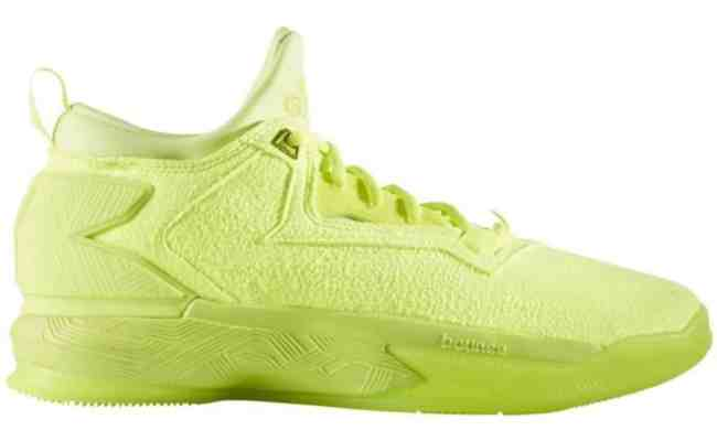amazon Adidas Lillard 2 reviews Adidas Lillard 2 on amazon newest Adidas Lillard 2 prices of Adidas Lillard 2 Adidas Lillard 2 deals best deals on Adidas Lillard 2 buying a Adidas Lillard 2 lastest Adidas Lillard 2 what is a Adidas Lillard 2 Adidas Lillard 2 at amazon where to buy Adidas Lillard 2 where can i you get a Adidas Lillard 2 online purchase Adidas Lillard 2 Adidas Lillard 2 sale off Adidas Lillard 2 discount cheapest Adidas Lillard 2 Adidas Lillard 2 for sale Adidas Lillard 2 products Adidas Lillard 2 tutorial Adidas Lillard 2 specification Adidas Lillard 2 features Adidas Lillard 2 test Adidas Lillard 2 series Adidas Lillard 2 service manual Adidas Lillard 2 instructions Adidas Lillard 2 accessories adidas d lillard 2 aurora borealis adidas d lillard 2 men's basketball shoe adidas basketball shoes damian lillard 2 adidas d lillard 2 boost adidas d lillard 2 tennis ball adidas d lillard 2 basketball shoes adidas d lillard 2 shark black adidas d lillard 2 bounce adidas lillard 2 boost adidas d lillard 2 buy adidas lillard 2 cena adidas d lillard 2 florist city adidas lillard 2 rip city adidas d lillard 2 rip city home adidas lillard crazy time 2 adidas d lillard 2 pdx carpet adidas d lillard 2 rip city adidas d lillard 2 цена adidas dame lillard 2 adidas damian lillard 2 adidas d lillard 2.0 adidas d lillard 2.0 static adidas d lillard 2.0 mens basketball trainers adidas d lillard 2 pk adidas d lillard 2.0 review adidas d lillard 2 skroutz adidas d lillard 2 easter adidas lillard 2 for sale adidas d lillard 2 on feet adidas d lillard 2 fit adidas d lillard 2 grey adidas d lillard 2 pk home adidas d lillard 2 price in philippines adidas d lillard 2 j adidas men's d lillard 2 adidas d lillard 2 outdoor adidas d lillard 2 primeknit adidas lillard 2 price adidas d lillard 2 performance review adidas damian lillard 2 price adidas patike d lillard 2 adidas d lillard 2 price adidas d lillard 2 boost primeknit adidas d lillard 2 red adidas d lillard 2 review adidas lillard 2 review adidas d lillard 2 shoes adidas d lillard 2 sizing adidas d lillard 2 static sepatu adidas d lillard 2 adidas d lillard 2 dame time adidas lillard 2 test tênis adidas d lillard 2 adidas d lillard 2 weartesters adidas d lillard 3 2017 adidas d lillard 2 adidas d lillard 2.0 basketball shoes d lillard 2 adidas adidas lillard 2 primeknit adidas d lillard 2 primeknit boost