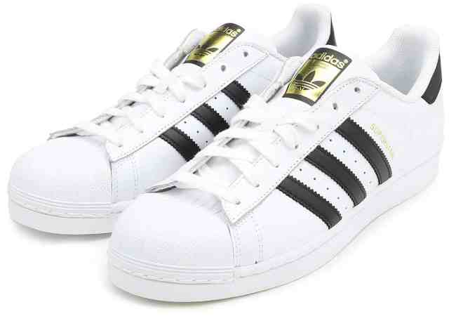 top brands reasonable price classic style Biareview.com - Adidas Superstar