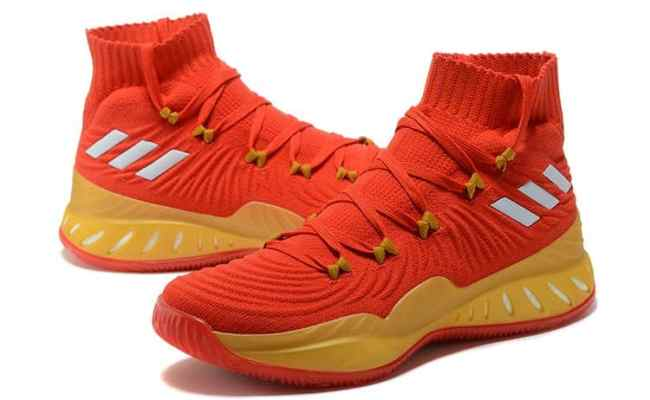 amazon Crazy Explosive 2017 Primeknit reviews Crazy Explosive 2017 Primeknit on amazon newest Crazy Explosive 2017 Primeknit prices of Crazy Explosive 2017 Primeknit Crazy Explosive 2017 Primeknit deals best deals on Crazy Explosive 2017 Primeknit buying a Crazy Explosive 2017 Primeknit lastest Crazy Explosive 2017 Primeknit what is a Crazy Explosive 2017 Primeknit Crazy Explosive 2017 Primeknit at amazon where to buy Crazy Explosive 2017 Primeknit where can i you get a Crazy Explosive 2017 Primeknit online purchase Crazy Explosive 2017 Primeknit Crazy Explosive 2017 Primeknit sale off Crazy Explosive 2017 Primeknit discount cheapest Crazy Explosive 2017 Primeknit Crazy Explosive 2017 Primeknit for sale Crazy Explosive 2017 Primeknit products Crazy Explosive 2017 Primeknit tutorial Crazy Explosive 2017 Primeknit specification Crazy Explosive 2017 Primeknit features Crazy Explosive 2017 Primeknit test Crazy Explosive 2017 Primeknit series Crazy Explosive 2017 Primeknit service manual Crazy Explosive 2017 Primeknit instructions Crazy Explosive 2017 Primeknit accessories adidas crazy explosive 2017 primeknit white adidas men's crazy explosive 2017 primeknit basketball shoe adidas crazy explosive 2017 primeknit australia adidas crazy explosive 2017 primeknit price adidas crazy explosive 2017 primeknit for sale adidas crazy explosive 2017 primeknit low shoe men's basketball adidas crazy explosive 2017 primeknit low review adidas crazy explosive 2017 primeknit colorways adidas crazy explosive 2017 primeknit adidas crazy explosive 2017 primeknit weight boys' grade school adidas crazy explosive 2017 primeknit basketball shoes crazy explosive 2017 primeknit low shoe men's basketball adidas crazy explosive 2017 primeknit triple black men's adidas crazy explosive 2017 primeknit basketball shoes review adidas performance men's crazy explosive 2017 primeknit basketball shoe adidas crazy explosive 2017 primeknit black red adidas crazy explosive 2017 primeknit core black adidas crazy explosive 2017 primeknit black chaussure crazy explosive 2017 primeknit crazy explosive 2017 primeknit crazy explosive 2017 primeknit colorways adidas crazy explosive primeknit 2017 canada adidas crazy explosive 2017 primeknit herren basketballschuhe cq 0611 crazy explosive 2017 primeknit custom crazy explosive 2017 primeknit core black crazy explosive 2017 primeknit shoes review crazy explosive 2017 primeknit low shoes review zapatillas de basquet primeknit crazy explosive 2017 adidas crazy explosive primeknit 2017 eastbay crazy explosive 2017 primeknit ebay adidas crazy explosive 2017 primeknit fit adidas crazy explosive primeknit 2017 foot locker adidas crazy explosive 2017 primeknit footlocker crazy explosive 2017 primeknit on feet crazy explosive 2017 primeknit grey adidas crazy explosive 2017 primeknit grey adidas crazy explosive 2017 primeknit high adidas crazy explosive primeknit 2017 india jual adidas crazy explosive 2017 primeknit adidas crazy explosive 2017 primeknit kaina adidas crazy explosive 2017 primeknit khaki crazy explosive 2017 primeknit low schuh men's crazy explosive 2017 primeknit low shoes crazy explosive 2017 primeknit low white crazy explosive 2017 primeknit las vegas adidas crazy explosive low 2017 primeknit triple white adidas crazy explosive 2017 primeknit low white men's adidas crazy explosive 2017 primeknit basketball shoes men's crazy explosive 2017 primeknit shoes men's crazy explosive 2017 primeknit crazy explosive 2017 primeknit navy adidas crazy explosive 2017 primeknit price philippines crazy explosive 2017 primeknit performance review adidas crazy explosive 2017 primeknit philippines adidas crazy explosive 2017 primeknit pink crazy explosive 2017 primeknit low performance review crazy explosive 2017 primeknit pink crazy explosive low 2017 primeknit pride shoes adidas crazy explosive 2017 primeknit porzingis adidas crazy explosive 2017 primeknit red crazy explosive 2017 primeknit red crazy explosive 2017 primeknit low review crazy explosive 2017 primeknit review adidas crazy explosive primeknit 2017 review crazy explosive 2017 primeknit schuh adidas crazy explosive 2017 primeknit size 13 tênis adidas crazy explosive 2017 primeknit crazy explosive 2017 primeknit test crazy explosive 2017 primeknit uk adidas crazy explosive 2017 primeknit uk adidas crazy explosive 2017 vs primeknit adidas crazy explosive primeknit 2016 vs 2017 adidas crazy explosive 2017 primeknit las vegas crazy explosive 2017 primeknit vegas adidas crazy explosive 2017 primeknit vegas crazy explosive 2017 primeknit weight adidas crazy explosive 2017 primeknit andrew wiggins crazy explosive 2017 primeknit shoes white crazy explosive 2017 primeknit all white adidas crazy explosive 2017 primeknit wiggins crazy explosive 2017 primeknit yellow adidas crazy explosive 2017 primeknit yellow zapatilla crazy explosive 2017 primeknit zapatilla crazy explosive 2017 primeknit low crazy explosive 2017 primeknit size 13 adidas crazy explosive primeknit 2017 size 11 adidas crazy explosive primeknit 2017 size 12 crazy explosive 2017 primeknit size 10 1. adidas crazy explosive primeknit 2017 chaussure crazy explosive 2017 primeknit low chaussure crazy explosive low 2017 primeknit pride crazy explosive low 2017 primeknit review crazy explosive low 2017 primeknit crazy explosive 2017 low primeknit review crazy explosive 2017 low primeknit crazy explosive 2017 vs primeknit crazy explosive 2017 white primeknit crazy explosive 2017 primeknit amazon crazy explosive 2017 primeknit andrew wiggins crazy explosive 2017 primeknit ayakkabi crazy explosive 2017 primeknit australia adidas crazy explosive 2017 primeknit low adidas crazy explosive 2017 primeknit review adidas crazy explosive 2017 primeknit amazon crazy explosive 2017 primeknit black crazy explosive 2017 primeknit basketball shoe adidas crazy explosive 2017 primeknit buy adidas crazy explosive 2017 primeknit basketball shoe adidas crazy explosive 2017 primeknit basketball shoes adidas crazy explosive 2017 primeknit herren basketballschuhe cq0611 adidas crazy explosive 2017 primeknit eastbay crazy explosive 2017 primeknit low crazy explosive 2017 primeknit low shoes crazy explosive 2017 primeknit shoe men's basketball crazy explosive 2017 primeknit shoes crazy explosive 2017 primeknit white crazy explosive primeknit 2017 crazy explosive 2017 primeknit price adidas crazy explosive 2017 primeknit performance crazy explosive 2017 primeknit shoes low crazy explosive 2017 primeknit sale crazy explosive 2017 primeknit weartesters