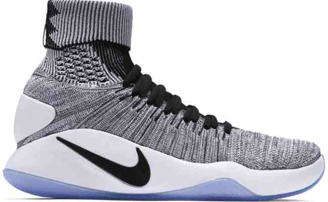 amazon Nike Hyperdunk 2016 reviews Nike Hyperdunk 2016 on amazon newest Nike Hyperdunk 2016 prices of Nike Hyperdunk 2016 Nike Hyperdunk 2016 deals best deals on Nike Hyperdunk 2016 buying a Nike Hyperdunk 2016 lastest Nike Hyperdunk 2016 what is a Nike Hyperdunk 2016 Nike Hyperdunk 2016 at amazon where to buy Nike Hyperdunk 2016 where can i you get a Nike Hyperdunk 2016 online purchase Nike Hyperdunk 2016 Nike Hyperdunk 2016 sale off Nike Hyperdunk 2016 discount cheapest Nike Hyperdunk 2016 Nike Hyperdunk 2016 for sale Nike Hyperdunk 2016 products Nike Hyperdunk 2016 tutorial Nike Hyperdunk 2016 specification Nike Hyperdunk 2016 features Nike Hyperdunk 2016 test Nike Hyperdunk 2016 series Nike Hyperdunk 2016 service manual Nike Hyperdunk 2016 instructions Nike Hyperdunk 2016 accessories amazon nike hyperdunk 2016 nike hyperdunk 2016 low basketbol ayakkabısı nike hyperdunk 2016 black and white nike hyperdunk 2016 allegro nike hyperdunk 2016 australia nike hyperdunk 2016 low amazon nike hyperdunk 2016 red and white nike hyperdunk 2016 blue and white nike air hyperdunk 2016 nike hyperdunk 2016 all black buty nike hyperdunk 2016 buy nike hyperdunk 2016 bán giày nike hyperdunk 2016 flyknit nike women's hyperdunk 2016 basketball shoes nike hyperdunk 2016 blue nike men's hyperdunk 2016 basketball shoes nike men's hyperdunk 2016 low basketball shoes nike hyperdunk 2016 basketball shoes nike hyperdunk 2016 canada nike hyperdunk 2016 cena nike hyperdunk 2016 low canada nike hyperdunk 2016 custom nike hyperdunk 2016 breast cancer nike hyperdunk 2016 mlk custom nike hyperdunk 2016 flyknit cool grey nike hyperdunk 2016 eagles custom nike hyperdunk 2016 low colorways nike hyperdunk 2016 caracteristicas nike hyperdunk 2016 elena delle donne nike hyperdunk 2016 deconstructed nike hyperdunk 2016 flyknit dark grey nike hyperdunk 2016 high release date how much does the nike hyperdunk 2016 flyknit weight precio de los nike hyperdunk 2016 nike-hyperdunk-2016-usa-home-sneaker-release-dates-2016-thumb eastbay nike hyperdunk 2016 nike hyperdunk 2016 low ep nike hyperdunk 2016 elite flyknit nike hyperdunk 2016 ebay nike hyperdunk 2016 edd lmtd nike hyperdunk 2016 elite review nike hyperdunk 2016 limited edition nike hyperdunk 2016 flyknit ebay nike hyperdunk 2016 flyknit review nike hyperdunk 2016 fiyat nike hyperdunk 2016 flyknit white nike hyperdunk 2016 fk nike hyperdunk 2016 for sale nike hyperdunk 2016 flyknit on feet nike hyperdunk 2016 flyknit nike hyperdunk 2016 flyknit mercadolibre nike hyperdunk 2016 flyknit grey giày nike hyperdunk 2016 giày nike hyperdunk 2016 flyknit nike hyperdunk 2016 giá nike hyperdunk 2016 low wolf grey nike hyperdunk 2016 low grey nike hyperdunk 2016 gray nike hyperdunk 2016 gs nike hyperdunk 2016 low university gold harga nike hyperdunk 2016 how to clean nike hyperdunk 2016 how to clean nike hyperdunk 2016 white how to clean nike hyperdunk 2016 low nike hyperdunk 2016 high top nike hyperdunk 2016 high price nike hyperdunk 2016 high review nike hyperdunk 2016 high black nike hyperdunk 2016 chính hãng nike hyperdunk 2016 india nike hyperdunk 2016 price in philippines nike hyperdunk 2016 id nike hyperdunk 2016 indonesia nike hyperdunk 2016 inceleme jual nike hyperdunk 2016 nike hyperdunk 2016 low jaune krepsinio bateliai nike hyperdunk 2016 nike hyperdunk 2016 kevin love nike hyperdunk 2016 kaufen nike hyperdunk 2016 vs kyrie 2 nike hyperdunk 2016 karl anthony towns nike hyperdunk 2016 low price nike hyperdunk 2016 low nike hyperdunk 2016 low black nike hyperdunk 2016 low blue nike hyperdunk 2016 flyknit low nike men's hyperdunk 2016 mens nike hyperdunk 2016 flyknit mua nike hyperdunk 2016 men's nike hyperdunk 2016 basketball shoes nike men's hyperdunk 2016 tb basketball shoes nike hyperdunk 2016 flyknit men's basketball shoe nike hyperdunk 2016 maroon nike hyperdunk 2016 mid nike hyperdunk 2016 nike wmns nike hyperdunk 2016 tb nike hyperdunk 2016 n7 nike hyperdunk 2016 nba players nike hyperdunk 2016 low midnight navy nike hyperdunk 2016 low nba nike hyperdunk 2016 nike id nike hyperdunk 2016 on feet nike hyperdunk 2016 oreo nike hyperdunk 2016 orange nike hyperdunk 2016 olx nike hyperdunk 2016 flyknit original nike hyperdunk low 2016 olx nike hyperdunk 2016 outdoor review nike hyperdunk 2016 usa olympic team nike hyperdunk 2016 flyknit olympic team usa nike hyperdunk 2016 price philippines nike zoom hyperdunk 2016 price nike hyperdunk 2016 philippines nike hyperdunk 2016 flyknit performance review nike hyperdunk 2016 purple nike hyperdunk 2016 fk price nike hyperdunk 2016 flyknit precio nike hyperdunk 2016 low performance review review nike hyperdunk 2016 flyknit review on nike hyperdunk 2016 review nike hyperdunk 2016 low nike hyperdunk 2016 romania nike hyperdunk 2016 rainbow nike hyperdunk 2016 flyknit team red nike react hyperdunk 2016 nike men's hyperdunk 2016 low basketball shoes - black/royal blue nike hyperdunk 2016 low recensione nike hyperdunk 2016 rio teal sepatu nike hyperdunk 2016 nike hyperdunk 2016 skroutz nike women's hyperdunk 2016 tb basketball shoes nike hyperdunk 2016 size 13 tenis nike hyperdunk 2016 test nike hyperdunk 2016 nike hyperdunk 2016 tb nike wmns hyperdunk 2016 tb nike hyperdunk 2016 tb review nike hyperdunk 2016 uk nike hyperdunk 2016 uk 12 nike hyperdunk 2016 low usa nike hyperdunk 08 united we rise olympics 2016 nike hyperdunk 2016 flyknit usa home nike hyperdunk 2016 flyknit usa olympic nike hyperdunk 2016 low unlimited nike hyperdunk 2016 black volt nike hyperdunk 2015 vs 2016 nike hyperdunk 2016 fake vs real nike hyperdunk 2016 và 2017 nike hyperdunk 2016 vietnam wmns nike hyperdunk 2016 tb womens nike hyperdunk 2016 tb weartesters nike hyperdunk 2016 womens nike hyperdunk 2016 nike women's hyperdunk 2016 nike hyperdunk 2016 weight nike hyperdunk 2016 flyknit youth nike hyperdunk 2016 yin yang nike hyperdunk 2016 yellow nike hyperdunk 2016 low yellow nike zoom hyperdunk flyknit 2016 nike zoom hyperdunk 2016 nike hyperdunk 2016 full length zoom nike zoom hyperdunk 2016 low zapatillas nike hyperdunk 2016 zapatillas basket nike hyperdunk 2016 zapatillas nike hyperdunk 2016 precio tênis nike zoom hyperdunk 2016 flyknit tenis nike zoom hyperdunk 2016 nike hyperdunk 2016 đánh giá nike hyperdunk 2016 size 15 nike hyperdunk 2016 flyknit size 14 nike hyperdunk 2016 size 12 nike hyperdunk 2016 size 11 nike hyperdunk 2016 flyknit size 13 nike hyperdunk 2016 39 nike hyperdunk 2016 38 nike hyperdunk 2016 43 nike hyperdunk 2016 45 nike hyperdunk 2016 size 7 nike hyperdunk 2016 amazon nike basketball shoes hyperdunk 2016 nike basketball hyperdunk 2016 nike hyperdunk 2016 eastbay nike hyperdunk flyknit 2016 nike hyperdunk 2016 kaina nike lunar hyperdunk 2016 nike men's hyperdunk 2016 basketball shoes review nike men's hyperdunk 2016 basketball shoes - black nike men's hyperdunk 2016 low nike hyperdunk 2016 flyknit - men's nike hyperdunk 2016 nike.com nike hyperdunk 2016 n11 nike hyperdunk 2016 noir nike hyperdunk 2016 niebieskie nike prime hyperdunk 2016 nike hyperdunk 2016 fk review nike hyperdunk 2016 test nike women's hyperdunk 2016 basketball shoes review nike hyperdunk 2016 weartesters кроссовки nike hyperdunk 2016 (black / white) nike hyperdunk blue 2016 nike hyperdunk black 2016 nike hyperdunk elite 2016 nike hyperdunk flyknit 2016 review nike hyperdunk flyknit 2016 oreo nike hyperdunk fk 2016 nike hyperdunk flyknit 2016 price nike hyperdunk high 2016 nike hyperdunk low 2016 nike hyperdunk low 2016 review nike hyperdunk red 2016 nike hyperdunk review 2016 nike hyperdunk shoes 2016 nike hyperdunks 2016 nike hyperdunk tb 2016 nike hyperdunk unlimited 2016 nike hyperdunk usa 2016 nike hyperdunk womens 2016 nike hyperdunk zoom 2016 weartester nike hyperdunk low 2016 nike hyperdunk 2016 flyknit ankle support nike hyperdunk 2016 black nike hyperdunk 2016 buy nike hyperdunk 2016 blackout nike hyperdunk 2016 bhm nike hyperdunk 2016 colorways nike hyperdunk 2016 cool grey nike hyperdunk 2016 cushion nike hyperdunk 2016 elite nike hyperdunk 2016 ep nike hyperdunk 2016 elite price nike hyperdunk 2016 flyknit oreo nike hyperdunk 2016 flyknit unlimited nike hyperdunk 2016 flyknit black nike hyperdunk 2016 flyknit usa nike hyperdunk 2016 flyknit red nike hyperdunk 2016 flyknit price nike hyperdunk 2016 grey nike hyperdunk 2016 green nike hyperdunk 2016 gold nike hyperdunk 2016 giá rẻ nike hyperdunk 2016 high nike hyperdunk 2016 high on feet nike hyperdunk 2016 low kaina nike hyperdunk 2016 low review nike hyperdunk 2016 low white nike hyperdunk 2016 low - men's nike hyperdunk 2016 multicolor nike hyperdunk 2016 low mens basketball shoes nike hyperdunk 2016 outdoor nike hyperdunk 2016 outfit nike hyperdunk 2016 obsidian nike hyperdunk 2016 price nike hyperdunk 2016 performance review nike hyperdunk 2016 pink nike hyperdunk 2016 pe nike hyperdunk 2016 performance nike hyperdunk 2016 red nike hyperdunk 2016 review nike hyperdunk 2016 rio nike hyperdunk 2016 royal blue nike hyperdunk 2016 red black nike hyperdunk 2016 runrepeat nike hyperdunk 2016 rouge nike hyperdunk 2016 se nike hyperdunk 2016 sale nike hyperdunk 2016 srbija nike hyperdunk 2016 size nike hyperdunk 2016 triple black nike hyperdunk 2016 unlimited nike hyperdunk 2016 usa nike hyperdunk 2016 vs 2015 nike hyperdunk 2016 white nike hyperdunk 2016 womens nike hyperdunk 2016 white and black nike hyperdunk 2016 low weight nike hyperdunk 2016 low weartesters nike hyperdunk 2016 flyknit weartesters nike hyperdunk 2016 zoom