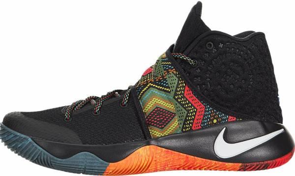 super popular 0cfae 30229 Biareview.com - Nike Kyrie 2
