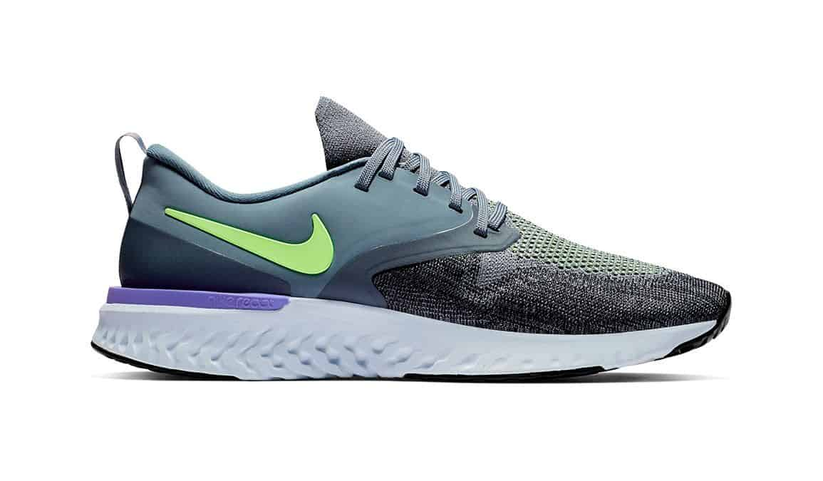 half off classic fit buy sale Biareview.com - Nike Odyssey React