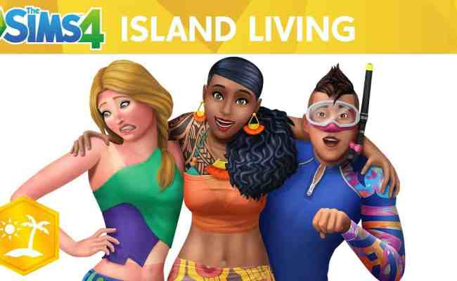 amazon The Sims 4 Island Living reviews The Sims 4 Island Living on amazon newest The Sims 4 Island Living prices of The Sims 4 Island Living The Sims 4 Island Living deals best deals on The Sims 4 Island Living buying a The Sims 4 Island Living lastest The Sims 4 Island Living what is a The Sims 4 Island Living The Sims 4 Island Living at amazon where to buy The Sims 4 Island Living where can i you get a The Sims 4 Island Living online purchase The Sims 4 Island Living The Sims 4 Island Living sale off The Sims 4 Island Living discount cheapest The Sims 4 Island Living The Sims 4 Island Living for sale The Sims 4 Island Living products The Sims 4 Island Living tutorial The Sims 4 Island Living specification The Sims 4 Island Living features The Sims 4 Island Living test The Sims 4 Island Living series The Sims 4 Island Living service manual The Sims 4 Island Living instructions The Sims 4 Island Living accessories the sims 4 island living activation key the sims 4 island living buy when is the sims 4 island living coming out when does the sims 4 island living come out the sims 4 island living cas the sims 4 island living carl's guide the sims 4 island living cena the sims 4 island living codex the sims 4 island living content the sims 4 island living countdown the sims 4 island living cas items the sims 4 island living cz download the sims 4 island living the sims 4 island living release date ps4 the sims 4 island living free download the sims 4 island living release date the sims 4 island living dlc download the sims 4 island living expansion the sims 4 island living expansion pack the sims 4 island living forum the sims 4 island living gameplay sims 4 island living off the grid the sims 4 island living guide the sims 4 island living instant gaming how much is the sims 4 island living the sims 4 island living houses the sims 4 island living hotel the sims 4 island living heureka the sims 4 island living items the sims 4 island living new items the sims 4 island li