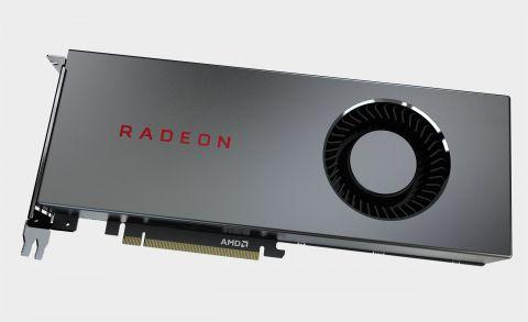 amazon AMD RX 5700 reviews AMD RX 5700 on amazon newest AMD RX 5700 prices of AMD RX 5700 AMD RX 5700 deals best deals on AMD RX 5700 buying a AMD RX 5700 lastest AMD RX 5700 what is a AMD RX 5700 AMD RX 5700 at amazon where to buy AMD RX 5700 where can i you get a AMD RX 5700 online purchase AMD RX 5700 AMD RX 5700 sale off AMD RX 5700 discount cheapest AMD RX 5700 AMD RX 5700 for sale AMD RX 5700 products AMD RX 5700 tutorial AMD RX 5700 specification AMD RX 5700 features AMD RX 5700 test AMD RX 5700 series AMD RX 5700 service manual AMD RX 5700 instructions AMD RX 5700 accessories asus amd rx 5700 amd radeontm rx 5700 xt 50th anniversary amd radeon rx 5700 xt 50th anniversary edition amd rx 5700 xt 50th anniversary amd radeon rx 5700 amazon amd radeon rx 5700 xt 50th anniversary review amd rx 5700 australia amd rx 5700 xt australia powercolor amd radeon rx 5700 8gb gddr6 axrx 5700 8gbd6-m3dh buy amd rx 5700 buy amd rx 5700 xt amd radeon rx 5700 benchmark amd rx 5700 benchmarks amd radeon rx 5700 xt benchmarks amd rx 5700 xt benchmarks amd rx 5700 price in bangladesh amd rx 5700 bench amd radeontm rx 5700 xt benchmark amd radeon rx 5700 buy amd rx 5700 xt custom amd radeon rx 5700 xt custom amd rx 5700 cena amd rx 5700 power consumption amd rx 5700 xt custom cards amd rx 5700 xt crossfire amd radeon rx 5700 cena amd rx 5700 crossfire amd rx 5700 graphics card amd radeon rx 5700 graphics card amd radeon rx 5700 xt release date amd rx 5700 xt drivers amd rx 5700 price drop amd radeon rx 5700 xt drivers amd rx 5700 launch date amd rx 5700 xt custom design amd rx 5700 dimensions amd rx 5700 driver amd radeon rx 5700 drivers amd rx 5700 release date amd radeon rx 5700 xt 50th anniversary edition review amd radeontm rx 5700 xt edición 50o aniversario amd rx 5700 fiyat amd rx 5700 xt fiyat amd radeon rx 5700 xt fiyat amd radeon rx 5700 fps amd rx 5700 vs gtx 1080 amd gpu rx 5700 amd radeon rx 5700 xt 8gb amd radeontm rx 5700 xt graphics amd radeon rx 5700 xt vs gtx 1080 