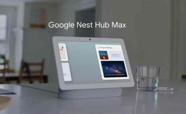 amazon Google Nest Hub Max reviews Google Nest Hub Max on amazon newest Google Nest Hub Max prices of Google Nest Hub Max Google Nest Hub Max deals best deals on Google Nest Hub Max buying a Google Nest Hub Max lastest Google Nest Hub Max what is a Google Nest Hub Max Google Nest Hub Max at amazon where to buy Google Nest Hub Max where can i you get a Google Nest Hub Max online purchase Google Nest Hub Max Google Nest Hub Max sale off Google Nest Hub Max discount cheapest Google Nest Hub Max Google Nest Hub Max for sale Google Nest Hub Max products Google Nest Hub Max tutorial Google Nest Hub Max specification Google Nest Hub Max features Google Nest Hub Max test Google Nest Hub Max series Google Nest Hub Max service manual Google Nest Hub Max instructions Google Nest Hub Max accessories google nest hub max australia google nest hub max release date australia when will google nest hub max be available google nest hub max vs amazon echo show google nest hub max availability google nest hub max apps google nest hub max amazon when is google nest hub max available google nest hub max achat best buy google nest hub max buy google nest hub max where can i buy google nest hub max google nest hub max canada google nest hub max release date canada when is google nest hub max coming out google nest hub max camera google nest hub max costco google nest hub max currys comprar google nest hub max google nest hub max deutschland google nest hub max danmark google nest hub max launch date google nest hub max deals google nest hub max release date when does the google nest hub max come out lenovo smart display vs google nest hub max echo show vs google nest hub max google nest hub max españa google nest hub max europe google nest hub max ebay google nest hub max france google nest hub max features google nest hub max for sale google nest hub max google nest hub vs google nest hub max google home hub vs google nest hub max google nest hub max review google nest hub max uk google nest hub max singapore google nest hub max price google nest home hub max google nest home hub max release date google nest hub max hands on google nest hub max price in india google nest hub max india google nest hub max in canada when is google nest hub max coming to canada what is google nest hub max when is the google nest hub max release date google nest hub max john lewis google nest hub max kopen google nest hub max kaufen nest hub max google meet google nest hub max vs google home max new google nest hub max google nest hub max nederland google nest hub max norge google nest hub max netflix google nest hub max nz google nest hub max overview google nest hub or max pre order google nest hub max google nest hub max prix google nest hub max precio google nest hub max sound quality review google nest hub max google nest hub max reddit google nest hub max sverige google nest hub max specs google nest hub max sale google nest hub max sonos nest hub max google store google nest hub max specification test google nest hub max the google nest hub max where to buy google nest hub max google nest hub max usa google nest hub max unboxing google nest hub vs max google nest hub max youtube google nest hub max zigbee google nest hub max best buy google nest hub max comprar google nest hub max vs lenovo smart display google nest hub max vs google home hub google home hub vs nest hub max google nest hub max pre order google nest hub max test nest hub max vs google home hub google nest hub vs google home hub max google nest hub max australia release date google nest hub max argos google nest hub max ad google nest hub max australia release google nest hub max audio quality google nest hub max aus google nest hub max buy google nest hub max battery google nest hub max browser google nest hub max baby monitor google nest hub max bluetooth google nest hub max canada release date google nest hub max cost google nest hub max cnet google nest hub max commercial google nest hub max chromecast google nest hub max countries google nest hub max dimensions google nest hub max date google nest hub max discount google nest hub max duo google nest hub max display google nest hub max doorbell google nest hub max denmark google nest hub max español google nest hub max vs echo show google nest hub max facetime google nest hub max germany google nest hub max gestures google nest hub max google store google nest hub max gsmarena google - nest hub max with google assistant - charcoal google nest hub max hong kong google nest hub max hulu google nest hub max home depot google nest hub max ireland google nest hub max italia google nest hub max jb hi fi google nest hub max manual google nest hub max malaysia google nest hub max mount google nest hub max news google nest hub max vs nest hub google nest hub max order google nest hub max on sale google nest hub max price canada google nest hub max price australia google nest hub max price uk google nest hub max pris google nest hub max processor google nest hub max release google nest hub max release date uk google nest hub max resolution google nest hub max release date reddit google nest hub max ring doorbell google nest hub max release uk google nest hub max skype google nest hub max speakers google nest hub max screen size google nest hub max ship date google nest hub max size google nest hub max target google nest hub max teardown google nest hub max tech specs google nest hub max thread google nest hub max the verge google nest hub max where to buy google nest hub max uk release date google nest hub max uk price google nest hub max us release date google nest hub max uk release google nest hub max vs facebook portal google nest hub max vs amazon echo show 2 google nest hub max vs portal google nest hub max verge google nest hub max vs echo show 2nd generation google nest hub max vs amazon echo google nest hub max waitlist google nest hub max when google nest hub max whatsapp google nest hub max walmart google nest hub max wikipedia google nest hub max waiting list google nest hub max web browser google nest hub max wireless google nest hub max wiki google nest hub max youtube tv google nest hub max z wave google nest hub max 2019 google nest hub max 2
