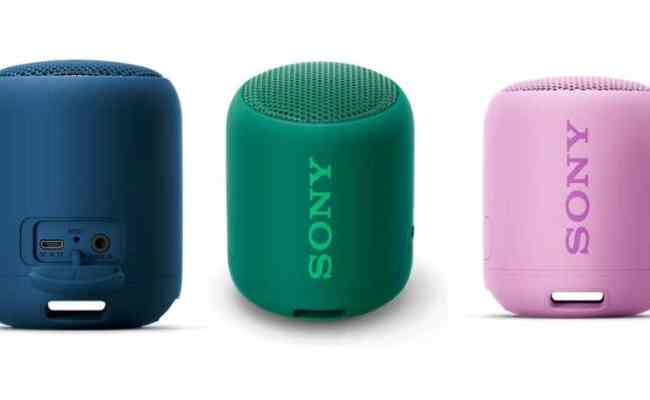 amazon SONY SRS-XB12 reviews SONY SRS-XB12 on amazon newest SONY SRS-XB12 prices of SONY SRS-XB12 SONY SRS-XB12 deals best deals on SONY SRS-XB12 buying a SONY SRS-XB12 lastest SONY SRS-XB12 what is a SONY SRS-XB12 SONY SRS-XB12 at amazon where to buy SONY SRS-XB12 where can i you get a SONY SRS-XB12 online purchase SONY SRS-XB12 SONY SRS-XB12 sale off SONY SRS-XB12 discount cheapest SONY SRS-XB12 SONY SRS-XB12 for sale SONY SRS-XB12 products SONY SRS-XB12 tutorial SONY SRS-XB12 specification SONY SRS-XB12 features SONY SRS-XB12 test SONY SRS-XB12 series SONY SRS-XB12 service manual SONY SRS-XB12 instructions SONY SRS-XB12 accessories sony srs-xb12 compact and portable waterproof wireless speaker with extra bass sony srs-xb12 australia enceinte bluetooth sony srs-xb12 avis sony srs-xb12 extra bass portable bluetooth speaker sony srs-xb12 bluetooth sony srs-xb12 extra bass portable waterproof wireless speaker sony srs-xb12 extra bass portable sony extra bass srs-xb12 review sony - srs-xb12 portable bluetooth speaker - black loa không dây sony srs-xb12 sony srs-xb12 bedienungsanleitung deutsch sony srs-xb12 extra bass portable bluetooth speaker black (srs-xb12/b) loa bluetooth sony extra bass srs-xb12 głośnik sony srs-xb12 głośnik bluetooth sony srs-xb12 bocina inalámbrica sony srs-xb12 sony srs-xb12 vs jbl loa sony srs-xb12 sony srs-xb12 bluetooth lautsprecher sony ps lx310bt + sony srs-xb12 sony srs-xb12 sony srs-xb12 extra bass sony srs-xb12b sony - srs-xb12 portable bluetooth speaker sony srs-xb12 extra bass portable waterproof wireless speaker (blue) review sony srs-xb12 sony srs-xb12 recenze sony srs-xb12 extra bass portable bluetooth speaker review sony srs-xb12 10w bluetooth speaker test sony srs-xb12 sony srs-xb12 scheda tecnica ultimate ears wonderboom vs sony srs-xb12 sony srs-xb12/v sony wireless speaker srs-xb12 sony srs-xb12 waterproof wireless speaker loa bluetooth sony srs-xb12 sony extra bass srs-xb12 enceinte sans fil sony srs-xb12 extra bass noir en