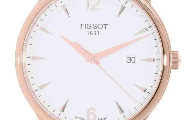 amazon TISSOT TRADITION T063.610.36.037.00 reviews TISSOT TRADITION T063.610.36.037.00 on amazon newest TISSOT TRADITION T063.610.36.037.00 prices of TISSOT TRADITION T063.610.36.037.00 TISSOT TRADITION T063.610.36.037.00 deals best deals on TISSOT TRADITION T063.610.36.037.00 buying a TISSOT TRADITION T063.610.36.037.00 lastest TISSOT TRADITION T063.610.36.037.00 what is a TISSOT TRADITION T063.610.36.037.00 TISSOT TRADITION T063.610.36.037.00 at amazon where to buy TISSOT TRADITION T063.610.36.037.00 where can i you get a TISSOT TRADITION T063.610.36.037.00 online purchase TISSOT TRADITION T063.610.36.037.00 TISSOT TRADITION T063.610.36.037.00 sale off TISSOT TRADITION T063.610.36.037.00 discount cheapest TISSOT TRADITION T063.610.36.037.00 TISSOT TRADITION T063.610.36.037.00 for sale TISSOT TRADITION T063.610.36.037.00 products TISSOT TRADITION T063.610.36.037.00 tutorial TISSOT TRADITION T063.610.36.037.00 specification TISSOT TRADITION T063.610.36.037.00 features TISSOT TRADITION T063.610.36.037.00 test TISSOT TRADITION T063.610.36.037.00 series TISSOT TRADITION T063.610.36.037.00 service manual TISSOT TRADITION T063.610.36.037.00 instructions TISSOT TRADITION T063.610.36.037.00 accessories