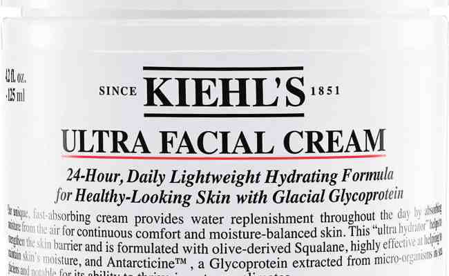 amazon Kiehl's ultra facial cream reviews Kiehl's ultra facial cream on amazon newest Kiehl's ultra facial cream prices of Kiehl's ultra facial cream Kiehl's ultra facial cream deals best deals on Kiehl's ultra facial cream buying a Kiehl's ultra facial cream lastest Kiehl's ultra facial cream what is a Kiehl's ultra facial cream Kiehl's ultra facial cream at amazon where to buy Kiehl's ultra facial cream where can i you get a Kiehl's ultra facial cream online purchase Kiehl's ultra facial cream Kiehl's ultra facial cream sale off Kiehl's ultra facial cream discount cheapest Kiehl's ultra facial cream Kiehl's ultra facial cream for sale Kiehl's ultra facial cream products Kiehl's ultra facial cream tutorial Kiehl's ultra facial cream specification Kiehl's ultra facial cream features Kiehl's ultra facial cream test Kiehl's ultra facial cream series Kiehl's ultra facial cream service manual Kiehl's ultra facial cream instructions Kiehl's ultra facial cream accessories ultra facial cream by kiehl's ultra facial cream của kiehl's kiehl's ultra facial cream spf 30 cijena kem dưỡng kiehl's ultra facial oil-free gel-cream review kem dưỡng kiehl's ultra facial oil-free gel-cream kem dưỡng ẩm kiehl's ultra facial oil-free gel cream kem dưỡng ẩm kiehl's ultra facial cream kem dưỡng kiehl's ultra facial cream ultra facial cream de kiehl's eine kiehl's ultra facial cream (7 ml) kiehl's ultra facial oil-free gel cream kiehl's ultra facial oil-free gel cream fiyatı kiehl's ultra facial oil-free gel cream review giá kiehl's ultra facial oil – free gel cream увлажняющий гель-крем ultra facial oil free gel-cream kiehl's kiehl's ultra facial oil-free gel cream yorum kiehl's ultra facial oil-free gel cream รีวิว kiehl's ultra facial oil-free gel cream отзывы kiehl's ultra facial gel cream kiehl's ultra facial cream intense hydration kiehl's ultra facial cream ingredients kiehl's ultra facial cream kem kiehl's ultra facial cream kiehl's ultra facial cream spf 30 kiehl's ultra facial cream moisturizer kiehl's ultra facial cream 50 ml kiehl's ultra facial cream price review kiehl's ultra facial cream kiehl's ultra facial cream reviews kiehl's since 1851 ultra facial cream kiehl's ultra facial cream sunscreen kiehl's ultra facial cream sunscreen spf 30 увлажняющий крем для лица ultra facial cream spf 30 kiehl's kiehl's ultra facial oil-free gel cream süslü kiehl's ultra facial oil free with gel cream kiehl's ultra facial cream 125ml kiehl's ultra facial cream 50ml 9 - kiehl's ultra facial oil-free gel cream kiehl's ultra facial cream review