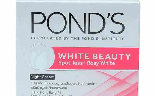 amazon Pond's white beauty reviews Pond's white beauty on amazon newest Pond's white beauty prices of Pond's white beauty Pond's white beauty deals best deals on Pond's white beauty buying a Pond's white beauty lastest Pond's white beauty what is a Pond's white beauty Pond's white beauty at amazon where to buy Pond's white beauty where can i you get a Pond's white beauty online purchase Pond's white beauty Pond's white beauty sale off Pond's white beauty discount cheapest Pond's white beauty Pond's white beauty for sale Pond's white beauty products Pond's white beauty tutorial Pond's white beauty specification Pond's white beauty features Pond's white beauty test Pond's white beauty series Pond's white beauty service manual Pond's white beauty instructions Pond's white beauty accessories pond's white beauty anti-spot fairness spf 15 pa++ fairness cream pond's white beauty for acne-prone skin pond's white beauty anti spot fairness day cream harga pond's white beauty for acne-prone skin pond's white beauty acne prone day cream kem dưỡng trắng da pond's white beauty (ban ngày) pond's white beauty bb+ fairness cream pond's white beauty brightening micellar water review pond's white beauty day cream for oily skin harga pond's white beauty day cream for oily skin pond's white beauty perfector cream pond's white beauty night cream pond's white beauty day cream pond's white beauty naturals spot-less lightening cream pond's white beauty day cream for oily skin pond's white beauty sun dullness facial scrub review pond's white beauty sun dullness facial scrub pond's white beauty day cream for oily pond's white beauty day cream pink pond's white beauty facial foam pond's white beauty pinkish white facial foam pond's white beauty spot-less fairness face wash review pond's white beauty facial foam pond's white beauty spot-less fairness face wash review harga pond's white beauty facial foam harga pond's white beauty pinkish white facial foam pond's white beauty jernih putih merona spotless for acne prone skin review pond's white beauty lightening toner pond's white beauty ultra luminous serum pond's white beauty lightening facial foam face wash pond's white beauty lightening facial foam pond's white beauty lightening toner cara pakai pond's white beauty lightening toner pond's white beauty pinkish white lightening facial foam pond's white beauty serum sleeping mask pond's white beauty peel-off mask manfaat pond's white beauty pinkish white facial foam manfaat pond's white beauty facial foam pond's white beauty pond's white beauty skin perfector review pond's white beauty pinkish white facial foam review pond's white beauty pond's white beauty tan removal scrub review pond's white beauty lightening facial foam pond's white beauty tone up pond's white beauty facial foam 100 gr & 50gr 9. pond's white beauty facial foam pond's white beauty instabright tone up milk foam pond's white beauty spot-less fairness face wash price