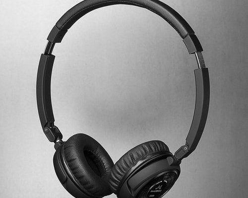 amazon SoundMagic P30S reviews SoundMagic P30S on amazon newest SoundMagic P30S prices of SoundMagic P30S SoundMagic P30S deals best deals on SoundMagic P30S buying a SoundMagic P30S lastest SoundMagic P30S what is a SoundMagic P30S SoundMagic P30S at amazon where to buy SoundMagic P30S where can i you get a SoundMagic P30S online purchase SoundMagic P30S SoundMagic P30S sale off SoundMagic P30S discount cheapest SoundMagic P30S SoundMagic P30S for sale SoundMagic P30S products SoundMagic P30S tutorial SoundMagic P30S specification SoundMagic P30S features SoundMagic P30S test SoundMagic P30S series SoundMagic P30S service manual SoundMagic P30S instructions SoundMagic P30S accessories soundmagic p30s recenzja