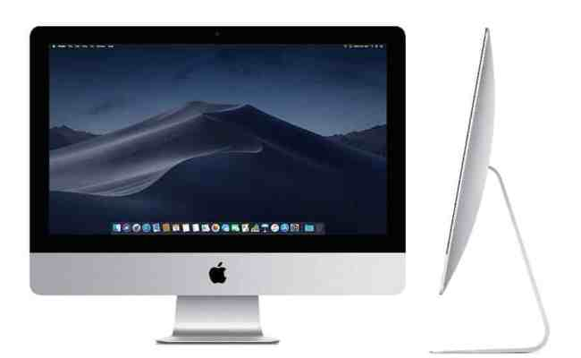 amazon Apple iMac 21.5 inch reviews Apple iMac 21.5 inch on amazon newest Apple iMac 21.5 inch prices of Apple iMac 21.5 inch Apple iMac 21.5 inch deals best deals on Apple iMac 21.5 inch buying a Apple iMac 21.5 inch lastest Apple iMac 21.5 inch what is a Apple iMac 21.5 inch Apple iMac 21.5 inch at amazon where to buy Apple iMac 21.5 inch where can i you get a Apple iMac 21.5 inch online purchase Apple iMac 21.5 inch Apple iMac 21.5 inch sale off Apple iMac 21.5 inch discount cheapest Apple iMac 21.5 inch Apple iMac 21.5 inch for sale Apple iMac 21.5 inch products Apple iMac 21.5 inch tutorial Apple iMac 21.5 inch specification Apple iMac 21.5 inch features Apple iMac 21.5 inch test Apple iMac 21.5 inch series Apple iMac 21.5 inch service manual Apple iMac 21.5 inch instructions Apple iMac 21.5 inch accessories apple imac 21.5-inch 2.3ghz 1tb apple imac 21.5-inch 2.3ghz 1tb review apple imac 21.5 inch 4k apple imac 21.5 inch review apple imac 21.5 inch 2017 apple imac 21.5 inch specifications apple imac 21.5-inch with 4k retina display (2017) apple imac 21.5 inch price in india apple imac 21.5 inch dimensions apple imac 21.5-inch 3.0ghz i5 8gb 1tb retina 4k best price for imac 21.5 inch best price apple imac 21.5 inch buy imac 21.5 inch best imac 21.5 inch bán imac 21.5 inch bán imac 21.5 inch 2015 buy used imac 21.5 inch bán imac 21.5 inch 2011 bán imac 21.5 inch 2013 best buy imac 21.5 inch carrying case for imac 21.5 inch configure your imac 21.5-inch imac 21.5-inch 2.3ghz dual-core 1tb refurbished 21.5-inch imac 2.3ghz dual-core intel core i5 apple imac core i5 2.5 21.5-inch (mid-2011) imac core i5 2.7 21.5-inch (late 2013) apple imac core i5 2.7 21.5-inch (late 2013) apple imac core i5 2.7 21.5-inch (late 2012) imac 21.5 inch led 16.9 widescreen computer imac core i5 2.3 21.5-inch (mid-2017) dimensions of imac 21.5 inch box 21.5-inch imac with retina 4k display review imac 21.5 inch dimensions apple imac mc309ll/a 21.5-inch 500gb hdd desktop apple imac with retina 4k display 21.5-inch 3.0ghz 1tb imac (21.5-inch mid 2011) hard drive replacement apple imac with retina 4k display 21.5-inch 3.4ghz 1tb imac with retina display 21.5-inch 3ghz quad-core 4k 1tb everymac imac (21.5-inch late 2013) ebay imac 21.5 inch imac 21.5 inch mid 2011 ebay imac (21.5-inch mid 2011) external monitor imac (21.5-inch early 2013) imac 21.5 inch for video editing apple imac 21.5-inch 3.3ghz core i3 (early 2013) me699ll/a 21.5-inch imac (2017) modest strides in an economical package 21.5 inch imac for photo editing imac (21.5-inch late 2013) external monitor imac 21.5 inch late 2009 for sale imac (21.5-inch late 2013) fiyat imac 21.5 inch for sale imac 21.5 inch fusion drive imac (21.5-inch mid 2011) fan noise imac 21.5 inch fiyat imac 21.5 inch late 2015 for sale used imac 21.5 inch for sale good guys imac 21.5 inch glass replacement imac 21.5 inch giá ban imac 21.5 inch gia cua imac 21.5 inch imac (21.5-inch mid 2011) 2.5 ghz intel core i5 imac 21.5-inch 2.3 ghz dc/8gb/1tb imac 21.5 inch late 2012 2.7 ghz intel core i5 21.5 inch imac 2.3 ghz dual core intel core i5 imac (21.5-inch late 2013) glass replacement imac 21.5 inch glass panel handleiding imac 21.5 inch harga imac 21.5 inch how to turn on imac 21.5 inch harga imac 21.5 inch 2017 harga imac 21.5 inch 4k harga imac 21.5 inch 2018 how to open imac 21.5 inch harga imac 21.5 inch late 2012 how much does an imac 21.5 inch weight high sierra imac (21.5-inch mid 2010) imac 21.5 inch 2017 imac 21.5 inch imac 21.5-inch vs imac 21.5-inch with retina 4k display imac 21.5 inch 2019 imac 21.5 inch cũ imac 21.5 inch 2011 imac 21.5 inch late 2013 imac 21.5 inch 2017 mmqa2 install memory imac (21.5-inch late 2013) imac 21.5 inch 2013 jual imac 21.5 inch imac 21.5 inch john lewis imac 21.5 inch jb hi fi apple imac 21.5 inch john lewis imac 21.5 inch kenya imac (21.5-inch late 2013) keyboard imac 21.5 inch keyboard imac 21.5 inch kopen apple imac 21.5-inch mne02 4k 2017 ru late 2012 imac 21.5 inch late 2013 imac 21.5 inch late 2015 imac 21.5 inch imac (21.5-inch late 2012) price imac (retina 4k 21.5-inch late 2015) price imac (21.5-inch late 2013) memory upgrade imac (retina 4k 21.5-inch late 2015) ssd upgrade imac (retina 4k 21.5-inch late 2015) memory in imac (21.5-inch late 2015) and imac (retina 4k 21.5-inch late 2015) is not upgradeable memory upgrade for imac (21.5-inch late 2013) mojave imac (21.5-inch mid 2011) macos mojave imac (21.5-inch mid 2011) memory for imac (21.5-inch mid 2011) max memory for imac (21.5-inch late 2013) memory in imac (21.5-inch late 2015) memory is not removable by users on imac (21.5-inch late 2012) memory for imac (21.5-inch late 2009) macos mojave imac (21.5-inch late 2009) new imac 21.5 inch imac (21.5-inch mid 2011) model number imac (21.5-inch late 2013) model number imac 21.5 inch late 2015 model number imac (retina 4k 21.5-inch 2017) model number imac 21.5 inch 2017 model number imac (21.5-inch late 2012) model number reviews of new 21.5 inch imac obs imac (21.5-inch late 2009) obs imac (21.5-inch mid 2010) officeworks imac 21.5 inch obs imac (21.5-inch late 2009) specs imac (21.5-inch late 2009) latest os imac (21.5-inch mid 2011) os upgrade imac (21.5-inch mid 2010) latest os dimensions of 21.5 inch imac imac (21.5-inch mid 2011) latest os imac (21.5-inch mid 2011) highest os pros and cons of imac 21.5 inch price of imac 21.5 inch computer price of imac 21.5 inch in india imac 21.5 inch price imac 21.5 inch 2017 price imac 21.5 inch price in pakistan imac 21.5 inch 4k price in india imac pro 21.5 inch 21.5-inch imac 2.7ghz quad-core intel core i5 imac 21.5 inch quad core i5 2.5 21.5-inch imac 2.9ghz quad-core intel core i5 imac with retina display 21.5-inch 3.4ghz quad-core 4k 1tb imac 21.5 inch quad core i5 2.7 21.5-inch imac 3.0ghz quad-core intel core i5 apple imac 21.5-inch 2.7ghz quad-core i5 imac 21.5-inch 2.3 ghz qc/8gb/1tb apple imac 21.5-inch 2.7ghz quad-core i5 (late 2013) reviews of imac 21.5-inch remove imac 21.5 inch stand refurbished imac 21.5 inch review of apple imac 21.5 inch imac (retina 4k 21.5-inch 2017) imac (retina 4k 21.5-inch 2017) memory upgrade imac 21.5 inch retina 21.5-inch imac with retina 4k display imac 21.5 inch 2019 review second hand imac 21.5 inch spesifikasi imac 21.5 inch ssd imac (21.5-inch mid 2011) specs imac (21.5-inch 2017) specs imac (21.5-inch mid 2011) imac slim 21.5 inch imac (retina 4k 21.5-inch late 2015) slow imac (21.5-inch mid 2011) ssd upgrade tech specs imac (21.5-inch late 2013) tweedehands imac 21.5 inch tech specs imac (21.5-inch mid 2011) tech specs imac (21.5-inch 2017) tech specs imac (21.5-inch late 2015) imac (retina 4k 21.5-inch 2017) tech specs imac 21.5 inch late 2013 target display mode imac (retina 4k 21.5-inch 2017) - technical specifications imac 21.5 inch late 2009 target display mode imac 21.5-inch mid 2010 target display mode unboxing imac 21.5 inch 2017 upgrade memory imac (21.5-inch late 2013) unboxing imac 21.5 inch 2018 upgrade memory imac (21.5-inch mid 2011) upgrade imac (21.5-inch late 2012) upgrade imac (21.5-inch late 2013) upgrade imac 21.5 inch graphics card upgrade imac (21.5-inch late 2009) used imac (21.5-inch late 2013) price vin imac (21.5-inch late 2012) vesa mount imac 21.5 inch vin imac (21.5-inch mid 2010) 21.5 inch imac vs 27 inch mac apple imac 21.5 inch vs. 27 inch 21.5 versus 27 inch imac imac 21.5 inch vs macbook pro 13 inch imac (21.5-inch late 2012) very slow imac (21.5-inch mid 2011) video card upgrade wall mount for imac 21.5 inch wallpaper for imac 21.5 inch weight of imac 21.5 inch apple imac with retina 4k display 21.5-inch 3.6ghz i3 1tb 21.5-inch imac with retina 4k display specs imac (21.5-inch mid 2011) os x apple imac mc309ll/a 21.5-inch 500gb hdd desktop year customize your 21.5 inch imac with retina 4k display review 21.5-inch imac part number z0th apple imac with retina 4k display 21.5-inch 3.0ghz 1tb review apple imac md093ll/a 21.5-inch 1tb desktop 2015 imac 21.5 inch 2019 imac 21.5 inch 2017 imac 21.5 inch 4k 2013 imac 21.5 inch 2011 imac 21.5 inch 2018 imac 21.5 inch 2019 imac 21.5 inch review 2010 imac 21.5 inch 2017 imac 21.5 inch 2008 imac 21.5 inch imac 21.5 inch 4k retina 3.0ghz apple 21.5-inch imac - 3.0ghz i5 with 4k retina display imac with retina display 21.5-inch 3.6ghz 4k 8gb 2019 apple imac with retina 4k display 21.5-inch 3.0ghz i5 1tb apple imac core 2 duo 3.06 21.5-inch (late 2009) imac (retina 4k 21.5-inch late 2015) specs apple imac mf883ll/a 21.5-inch 500gb desktop apple imac mc309ll/a 21.5-inch 500gb apple imac mc309ll/a 21.5-inch 500gb hdd apple imac mc309ll/a 21.5-inch 500gb hdd desktop review 21.5-inch imac with retina 5k display apple imac mc309ll/a 21.5-inch 500gb hdd desktop - (refurbished) imac 21.5-inch 3.06ghz 4gb 500gb geforce9400m apple imac mf883ll/a 21.5-inch 500gb desktop (renewed) imac (21.5-inch mid 2011) 64 bit imac (21.5-inch late 2013) 64 bit imac (21.5-inch mid 2010) 64bit imac with retina display 21.5-inch 3.0ghz 4k 8gb 2019 2013 apple imac 21.5-inch 2.7ghz i5 8gb 1tb imac 21.5-inch 8gb 1tb imac 21.5 inch 2.8ghz/8gb/1tb - mndy2so apple imac 21.5-inch 3.4ghz i5 8gb 1tb retina 4k apple imac 21.5 inch 8gb 1tb dual core intel i5 imac 21.5-inch 2.3ghz dual i5 8gb/1tb hd imac 21.5 inch box dimensions imac 21.5 inch box imac 21.5 inch price in bangladesh imac 21.5 inch bag how big is a 21.5 inch imac imac 21.5 inch carry bag imac core i5 2.8 21.5-inch (late 2015) imac core i5 1.4 21.5-inch (mid-2014) imac core 2 duo 3.06 21.5-inch (late 2009) price imac core i5 2.9 21.5-inch (late 2012) imac core i5 1.6 21.5-inch (late 2015) imac core i5 2.9 21.5-inch (late 2013) imac desktop 21.5 inch imac desktop computer 21.5 inch imac 21.5 inch ebay imac (21.5-inch late 2013) everymac imac 21.5 inch late 2013 for sale imac 21.5 inch glass replacement apple technician guide imac (21.5-inch mid 2011) imac 21.5 inch gaming performance gaming on 21.5 inch imac imac (21.5-inch mid 2011) high sierra imac (21.5-inch late 2013) hard drive upgrade imac 21.5 inch late 2012 hard drive replacement imac (21.5-inch late 2009) hard drive replacement imac (21.5-inch mid 2010) high sierra imac intel (21.5-inch late 2013) imac intel (21.5-inch mid 2011) imac intel (retina 4k 21.5-inch late 2015) imac intel (retina 4k 21.5-inch mid 2017) imac intel (21.5-inch late 2012) imac intel (21.5-inch late 2015) imac intel (21.5-inch mid 2017) imac i5 21.5 inch imac i7 21.5 inch imac 21.5 inch price in india imac (21.5-inch late 2013) imac (21.5-inch late 2015) imac (21.5-inch late 2012) imac mc309ll/a 21.5-inch desktop imac mc309ll/a 21.5-inch imac (21.5-inch mid 2011) imac (21.5-inch mid 2010) imac (21.5-inch mid 2014) imac (21.5-inch mid 2011) specs imac (21.5-inch mid 2014) price imac (retina 4k 21.5-inch late 2015) memory upgrade best price on imac 21.5 inch imac price 21.5-inch imac reviews 21.5 inch imac (retina 4k 21.5-inch 2017) ports imac (retina 4k 21.5-inch late 2015) screen replacement imac 21.5 inch price in sri lanka imac (21.5-inch late 2013) ssd imac (21.5-inch late 2013) tech specs imac (21.5-inch mid 2011) tech specs imac (21.5-inch 2017) tech specs imac (21.5-inch late 2009) tech specs imac (21.5-inch mid 2011) target display mode imac 21.5 inch late 2012 memory upgrade imac (21.5-inch 2017) memory upgrade imac 21.5 inch late 2009 memory upgrade imac 21.5 inch late 2012 ssd upgrade imac (21.5-inch mid 2010) ssd upgrade imac 21.5 inch late 2009 ssd upgrade vesa mount for 21.5 inch imac imac with 21.5 inch led backlit display price imac with retina display 21.5-inch 3ghz 4k 1tb 2017 imac with 21.5 inch led backlit display imac 2017 4k 21.5 inch imac 2017 4k retina display 21.5 inch imac 27 or 21.5 inch imac 2019 review 21.5 inch imac 27 inch vs 21.5 inch imac 21.5 inch 2015 imac 4k 21.5-inch 2017 imac 4k 21.5-inch 3.0ghz processor 1tb storage imac 4k 21.5 inch review imac 4k 21.5 inch imac 5k 21.5 inch imac 21.5 inch i7 price imac core i7 2.8 21.5-inch (mid-2011) imac (21.5-inch late 2013) i7 imac 21.5 inch i7 review imac (21.5-inch late 2012) i7 imac 21.5 inch core i7 apple imac 21.5 inch i7 apple imac core i5 2.7 21.5-inch imac (21.5-inch mid 2011) diagnostic leds imac (21.5-inch and 27-inch late 2012) memory specifications imac 21.5 inch vs 27 inch imac (21.5-inch mid 2011) mojave imac (21.5-inch mid 2010) mojave imac 21.5 or 27 inch screen imac 21.5 or 27 inch imac 21.5 inch md093 imac 21.5 inch 2018 review imac 21.5 versus 27 inch imac 21.5 vs 27 inch imac core i5 2.5 21.5-inch (mid-2011) imac 21.5 inch a1418 imac 21.5 inch amazon imac 21.5 inch a1418 adhesive tape strips imac 21.5 inch a1311 imac 21.5 inch as monitor imac 21.5 inch apple imac 21.5 inch accessories apple imac 21.5-inch with 4k retina display apple imac 21.5 inch 2019 imac 21.5 inch model a1418 imac 21.5 inch best buy imac 21.5 inch backgrounds imac 21.5 inch best price imac 21.5 inch box weight imac 21.5 inch black friday imac 21.5 inch box size imac 21.5 inch best buy price imac 21.5 inch core i5 imac 21.5 inch computer imac 21.5 inch case imac 21.5 inch cover imac 21.5 inch core i3 imac 21.5 inch costco imac 21.5 inch comparison imac 21.5 inch desktop imac 21.5 inch dimensions cm imac 21.5 inch dust cover imac 21.5 inch disassembly imac 21.5 inch display imac 21.5 inch deals imac 21.5 inch dual core i5 3.1 imac 21.5 inch description imac 21.5 inch dual core i3 3.06 imac (21.5-inch eind 2013) imac 21.5 inch external display imac (21.5-inch 2017) everymac imac (21.5-inch late 2013) ebay imac (21.5-inch late 2012) ebay imac (21.5-inch mid 2011) everymac imac (21.5-inch mid 2014) everymac imac 21.5 inch 1tb imac 21.5 inch flight case imac 21.5 inch features imac 21.5 inch flipkart imac 21.5 inch 2017 for sale imac 21.5 inch graphics card imac 21.5 inch gumtree imac 21.5 inch gaming imac (21.5-inch late 2009) graphics card imac 21.5 inch 2.7 ghz quad core intel core i5 imac 21.5 inch 3.06 ghz intel core 2 duo imac 21.5 inch hard drive imac 21.5 inch hard drive replacement imac 21.5 inch harvey norman imac 21.5 inch harga imac 21.5 inch height imac 21.5 inch second hand imac 21.5 inch replace hdd imac 21.5 inch i5 imac 21.5 inch i7 imac 21.5 inch i3 imac 21.5 inch india imac (21.5-inch mid 2010)/core i3 3.06ghz imac 21.5-inch 2.3ghz dual-core intel core i5 imac core i5 2.7 21.5-inch (late 2012) imac (21.5-inch late 2009) imac (21.5-inch late 2013) price imac (21.5-inch late 2015) price imac (21.5-inch late 2015) specs imac (21.5-inch late 2013) specs imac (21.5-inch late 2015) memory upgrade imac (21.5-inch late 2015) ssd upgrade imac 21.5 inch mid 2011 price imac (21.5-inch mid 2010) specs imac (21.5-inch mid 2011) software update imac 21.5 inch new imac 21.5 inch non retina imac 21.5 inch nz imac 21.5 inch serial number imac 21.5 inch model number imac 21.5 inch or 27 imac 21.5 inch options imac (21.5-inch mid 2011) os imac (21.5-inch late 2009) os imac (21.5-inch mid 2010) os imac (21.5-inch mid 2011) operating system imac (21.5-inch mid 2011) os compatibility imac (21.5-inch late 2012) os imac (21.5-inch late 2013) os imac 21.5 inch ports imac 21.5 inch power consumption imac 21.5 inch power cord imac 21.5 inch price in philippines imac 21.5 inch price in usa imac 21.5 inch quad core imac 21.5-inch 2.7ghz quad-core intel core i5 imac 21.5-inch 2.5ghz quad-core intel core i5 apple imac 21.5-inch (quad core i5/2.5-ghz) imac 21.5-inch 2.8ghz quad-core intel core i5 apple imac 21.5-inch 2.5ghz quad-core i5 (mid 2011) imac 21.5 inch review imac 21.5 inch retina 4k imac 21.5 inch retina 4k display imac 21.5 inch release date imac 21.5 inch review 2019 imac 21.5 inch refurbished imac 21.5 inch retina 4k display 3.4ghz processor imac 21.5 inch review 2018 imac (21.5-inch retina late 2015) imac 21.5 inch specs imac 21.5 inch size imac 21.5 inch screen imac 21.5 inch skin imac 21.5 inch ssd imac 21.5 inch screen dimensions imac 21.5 inch ssd upgrade imac 21.5 inch sale imac 21.5 inch shipping box imac 21.5 inch travel case imac 21.5 inch target display mode imac 21.5 inch tech specs imac 21.5 inch touch screen imac (21.5-inch late 2013) - technical specifications imac (21.5-inch late 2015) tech specs imac (21.5-inch late 2012) - technical specifications imac (21.5-inch late 2012) tech specs imac 21.5 inch late 2015 target display mode imac 21.5 inch used imac 21.5 inch unboxing imac 21.5 inch user manual imac 21.5 inch uk imac (21.5-inch late 2013) upgrade ssd imac 21.5 inch memory upgrade apple imac 21.5 inch unboxing imac 21.5 inch set up imac 21.5 inch vs 27 imac 21.5-inch vesa mount adapter imac 21.5 inch vs retina imac (21.5-inch mid 2010) video card imac (21.5-inch mid 2011) value imac (21.5-inch mid 2011) video card replacement imac 21.5 inch weight imac 21.5 inch wallpaper imac 21.5 inch wall mount imac 21.5 inch wattage imac 21.5 inch walmart imac 21.5 inch with retina 4k display imac 21.5-inch with retina 4k display review imac 21.5-inch with retina 4k display price in india imac 21.5 inch wiki imac 21.5-inch with retina 4k display price imac 21.5 inch core 2 duo imac 21.5 inch 16gb imac 21.5-inch 1.4ghz mid 2014 imac 21.5-inch 1.6ghz dual-core intel core i5 imac 21.5 inch 1.6 ghz imac 21.5 inch led 16.9 widescreen computer price imac 21.5 inch led 16.9 widescreen computer precio imac 21.5 inch led 16.9 widescreen imac 21.5 inch 2018 imac 21.5 inch 2017 specs imac 21.5 inch 2012 imac 21.5 inch 2010 imac 21.5 inch 3.0ghz imac 21.5 inch 3.06 ghz intel core i3 imac 21.5 inch 3.4ghz imac 21.5 inch 3.06ghz intel core i3 processor imac 21.5-inch 3.1ghz 1tb imac 21.5 inch 3.06ghz imac 21.5 inch 3.0ghz review imac 21.5 inch 3.1ghz imac 21.5-inch 3.06ghz 4gb 500gb geforce 9400m imac 21.5 inch 4k imac 21.5 inch 4k retina 3.6ghz core i3 imac 21.5 inch 4k retina imac 21.5 inch 4k retina 3.4ghz imac 21.5 inch 4k review imac 21.5 inch 4k 2017 imac 21.5 inch 4k 2019 imac 21.5 inch 4k display imac 21.5 inch 5k imac 21.5 inch 6 core imac (21.5-inch mid 2010) 64 bit imac 21.5 inch 8gb apple me086 imac 21.5 inch 8gb 1tb desktop