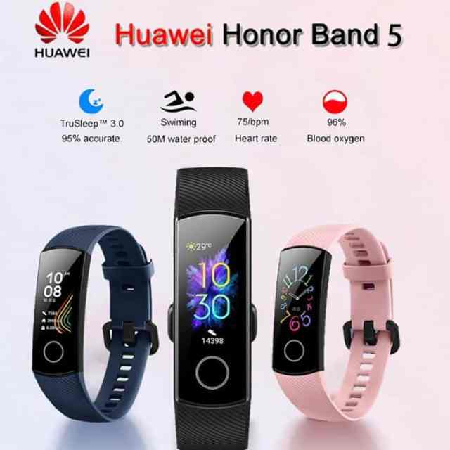 amazon HONOR BAND 5 reviews HONOR BAND 5 on amazon newest HONOR BAND 5 prices of HONOR BAND 5 HONOR BAND 5 deals best deals on HONOR BAND 5 buying a HONOR BAND 5 lastest HONOR BAND 5 what is a HONOR BAND 5 HONOR BAND 5 at amazon where to buy HONOR BAND 5 where can i you get a HONOR BAND 5 online purchase HONOR BAND 5 HONOR BAND 5 sale off HONOR BAND 5 discount cheapest HONOR BAND 5 HONOR BAND 5 for sale HONOR BAND 5 products HONOR BAND 5 tutorial HONOR BAND 5 specification HONOR BAND 5 features HONOR BAND 5 test HONOR BAND 5 series HONOR BAND 5 service manual HONOR BAND 5 instructions HONOR BAND 5 accessories amazfit bip lite vs honor band 5 avis honor band 5 argos honor band 5 aggiornamento honor band 5 app per honor band 5 apps for honor band 5 alza honor band 5 analisis honor band 5 amazfit vs honor band 5 application honor band 5 bracelet honor band 5 bracelet connecté honor band 5 bán honor band 5 bratara fitness honor band 5 buy honor band 5 in india bratara fitness huawei honor band 5 buy honor band 5 global version banggood honor band 5 blood pressure in honor band 5 best price for honor band 5 comprar honor band 5 compare honor band 5 vs mi band 4 correa honor band 5 caracteristicas honor band 5 cinturino honor band 5 compare mi band 3 and honor band 5 compare between mi band 4 and honor band 5 caratteristiche honor band 5 comparison of mi band 4 and honor band 5 configurar honor band 5 difference between honor band 4 and honor band 5 difference between mi band 4 and honor band 5 danh gia honor band 5 dây đeo honor band 5 does honor band 5 have alarm dove comprare honor band 5 docooler honor band 5 donde comprar honor band 5 dây honor band 5 dove acquistare honor band 5 ebay honor band 5 euronics honor band 5 epey honor band 5 ebay huawei honor band 5 emag honor band 5 honor band 5 egypt honor band 5 ekşi honor band 5 nfc españa honor band 5 especificações honor band 5 comprar españa flipkart honor band 5 features of honor band 5 fitness náramek honor band 