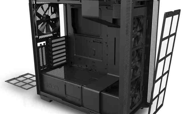 amazon NZXT H710I reviews NZXT H710I on amazon newest NZXT H710I prices of NZXT H710I NZXT H710I deals best deals on NZXT H710I buying a NZXT H710I lastest NZXT H710I what is a NZXT H710I NZXT H710I at amazon where to buy NZXT H710I where can i you get a NZXT H710I online purchase NZXT H710I NZXT H710I sale off NZXT H710I discount cheapest NZXT H710I NZXT H710I for sale NZXT H710I products NZXT H710I tutorial NZXT H710I specification NZXT H710I features NZXT H710I test NZXT H710I series NZXT H710I service manual NZXT H710I instructions NZXT H710I accessories amazon nzxt h710i nzxt h710i atx mid tower case nzxt h710i - atx mid tower pc gaming case difference between nzxt h700i and h710i nzxt h710i airflow difference between nzxt h710 and h710i nzxt h710i australia nzxt h710i black nzxt h710i black/red nzxt h710i builds nzxt h710i (black/white) nzxt h710i. the best mid-tower pc case nzxt h710i blanc nzxt h710i matte black tempered glass nzxt h710i black friday case nzxt h710i nzxt h710i canada nzxt h710i water cooling nzxt h710i cena nzxt case h710i tg mid-tower nzxt h710i ca-h710i-w1 nzxt h710i cables nzxt h710i smart device nzxt h710i release date nzxt h710i dimensions nzxt h710i date de sortie nzxt h710i elite nzxt h510 elite vs h710i nzxt h710i nzxt h710i front fans not working nzxt h710i fans nzxt h710i fan setup nzxt h710i fiyat gabinete nzxt h710i nzxt h710i vertical gpu mount nzxt h710i vertical gpu nzxt h510i vs h710i nzxt h700 vs h710i nzxt h710i hdd nzxt h710i và h710 nzxt h700i vs nzxt h710i nzxt h series h710i nzxt h710i india nzxt h710i kaufen nzxt h710i manual nzxt h710i malaysia nzxt h710i matte black nzxt h710i morele nzxt h710i nabava nzxt h710i price nzxt h710i premium nzxt h710i pricerunner review nzxt h710i nzxt h710i reddit nzxt h710i red nzxt h710i release nzxt h710i review reddit nzxt h710i rgb nzxt h710i recensione nzxt h710i specs nzxt h710i singapore test nzxt h710i nzxt h710i uk nzxt h710i unboxing nzxt h710i white nzxt h710i weiß 2. nzxt h