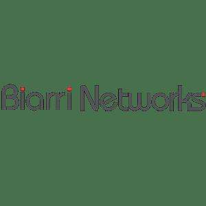Biarri Networks