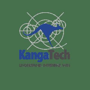 Kanga-Tech