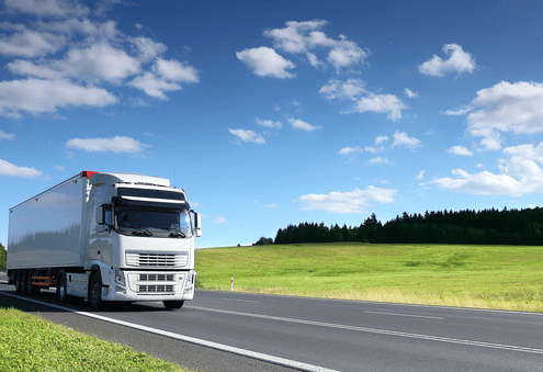 Vehicle Routing Optimisation for Schweppes