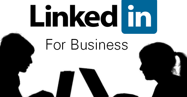Important Things to Do On LinkedIn Business