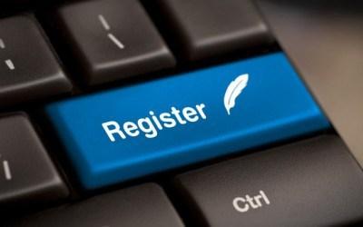 Register a business online in kenya