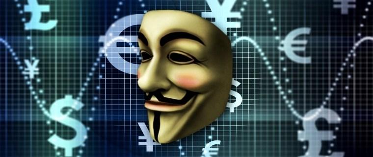 Hackers target Central Bank of Kenya Website