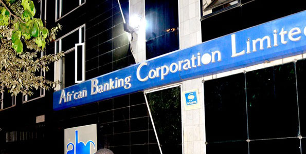 How to Deposit Money to ABC Bank Kenya via Mpesa