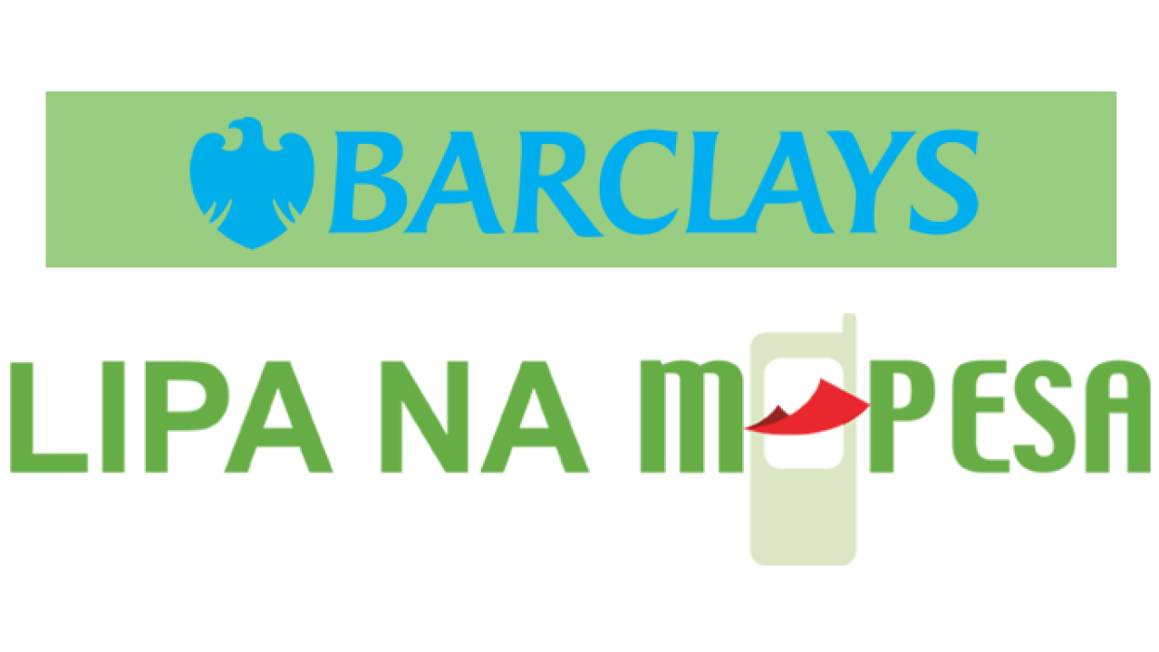 barclays internet login kenya