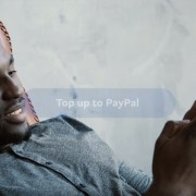 How to use PayPal Mobile Money Service with M-PESA