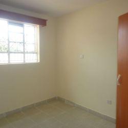 1. bedroom.