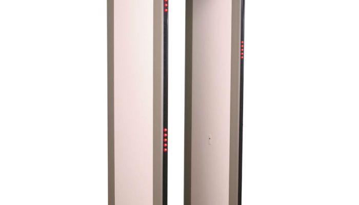 GARRETT-PD-6500i-big