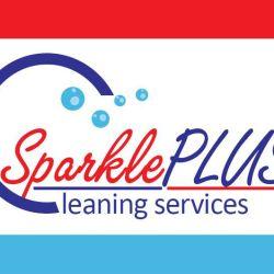 Ad-SparklePlus