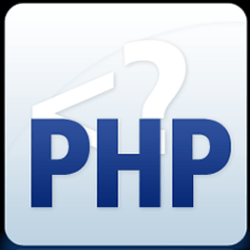 Zend_PHP
