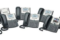 telecom-services-ortus