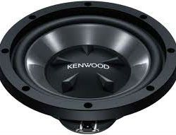 kenwoodhoofer