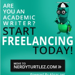 lance writing jobs archives  part time job for lance academic writer