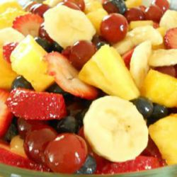 fresh fruit salads in nairobi