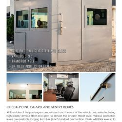 Armoured-secuirity-Cabin-new
