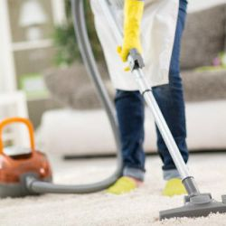 carpet-cleaning-services-side-view