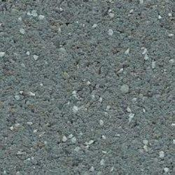 abrasion floor-screed-250x250-250x250