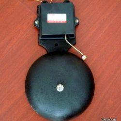 gong bell