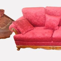 Sofa Seat Covers In Kenya Top Rated Sofas 2018 Set Materials   Www.gradschoolfairs.com