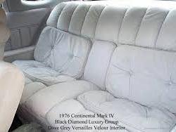 car seats 4 - Copy - Copy - Copy