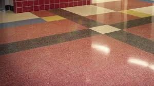 Terrazzo Flooring Services In Kenya Biashara Kenya