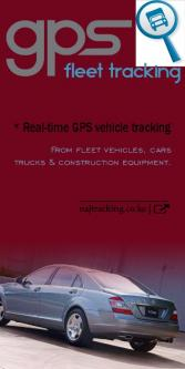 gps tracking traking_1