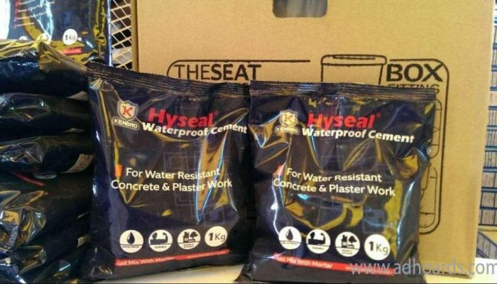 hyseal-waterproof-cement_1
